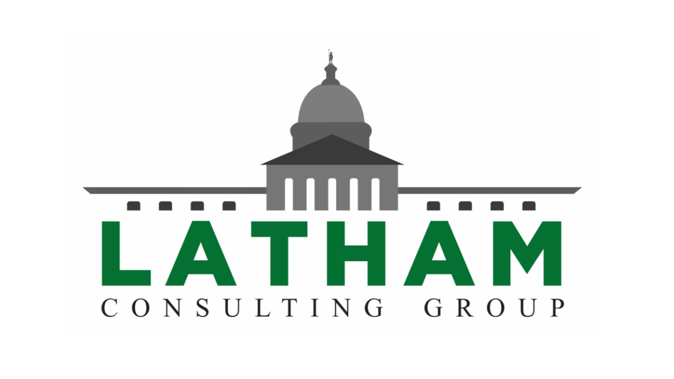 Latham Consulting Group.png