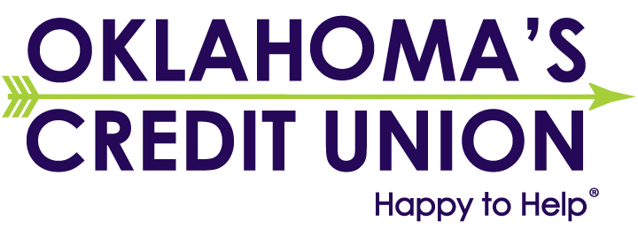 Oklahoma's-Credit-Union-Logo-Website.png