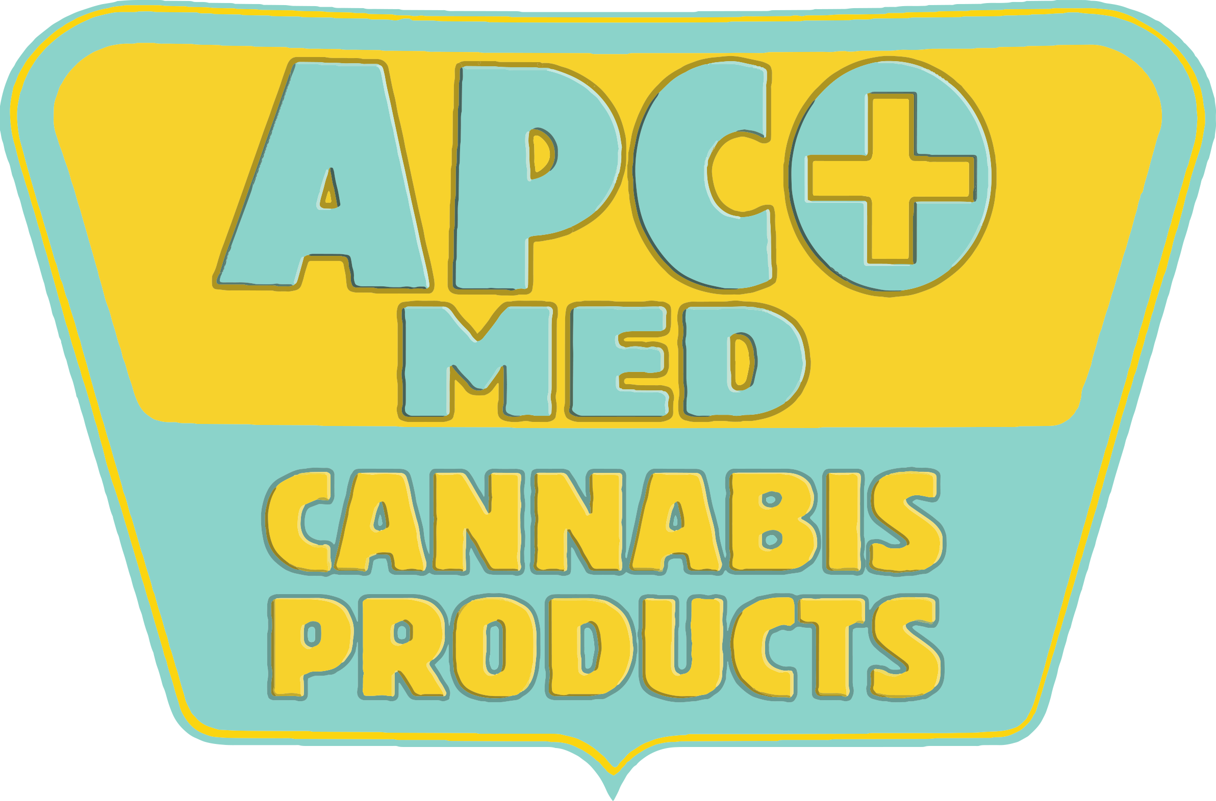 Alternate-B-T_G-APCO-MED-CANNABIS-PRODUCTS.png