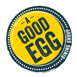 real-egg-dining-logo-1.png