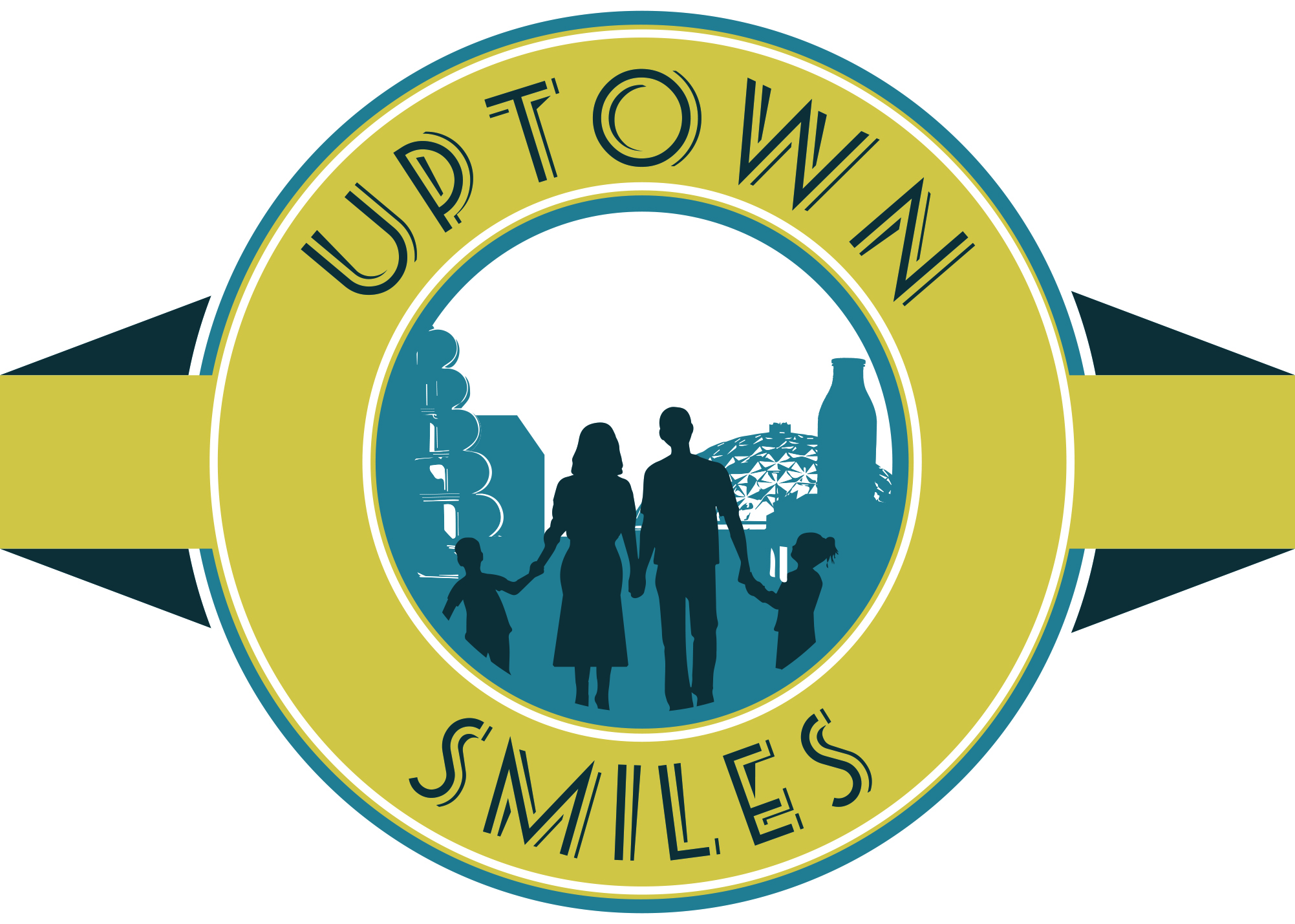 Uptown Smiles Official Logo.jpg