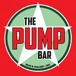 The Pump Bar CMYK300.png