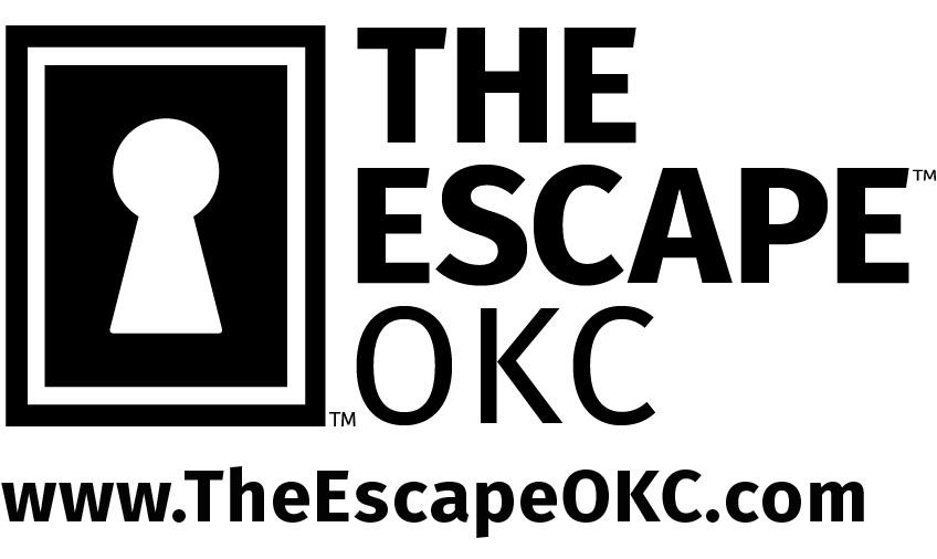 The+Escape+OKC+Black+Logo.jpg