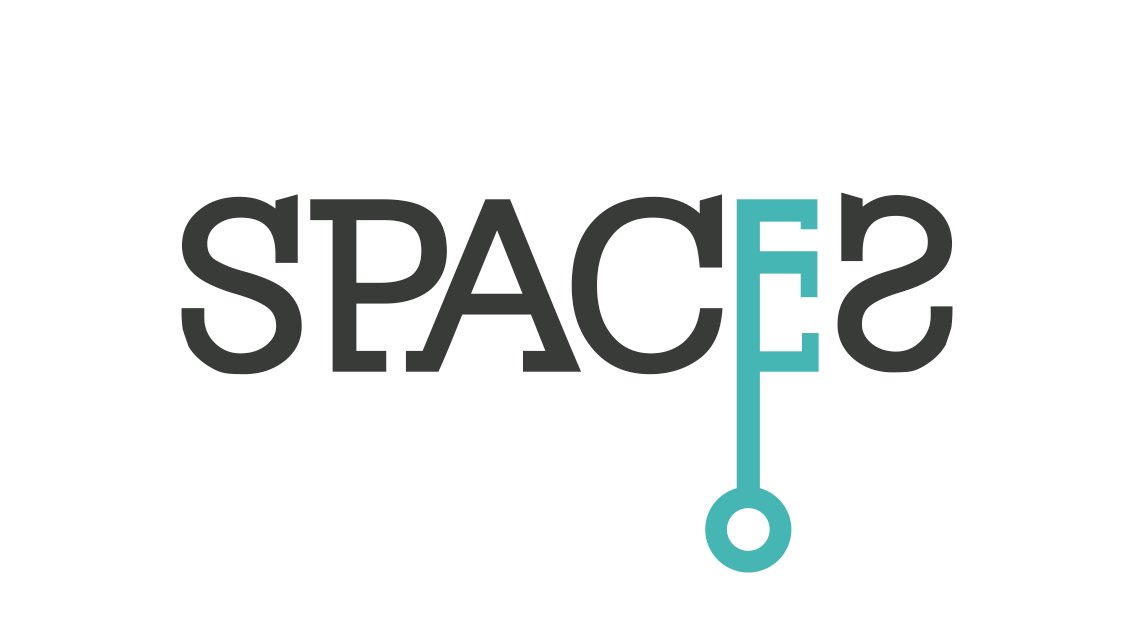 spaces logo.png