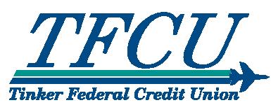 tfcu-logo-main.png