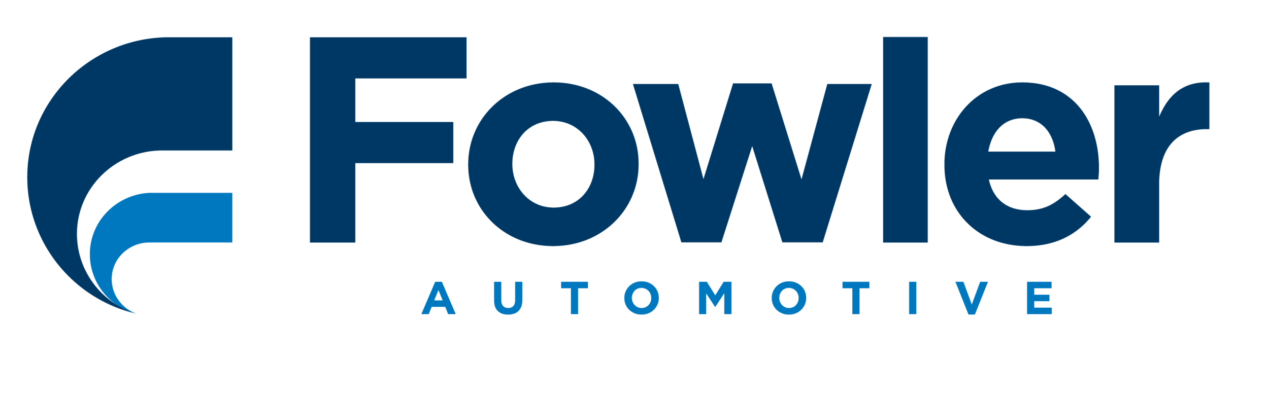 Fowler_Logo cropped.png