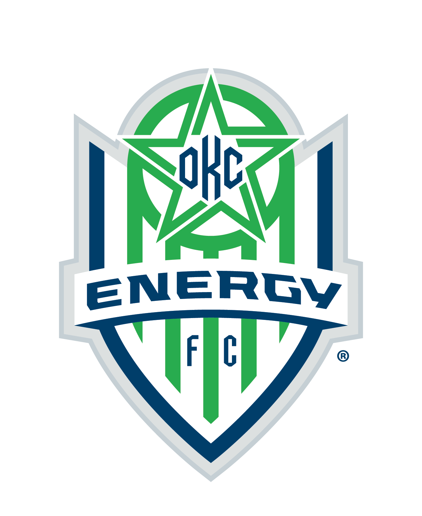 Energy FC_Primary Logo_4-Color RGB-No Tagline.png