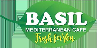 basil-new-logo-ret.png