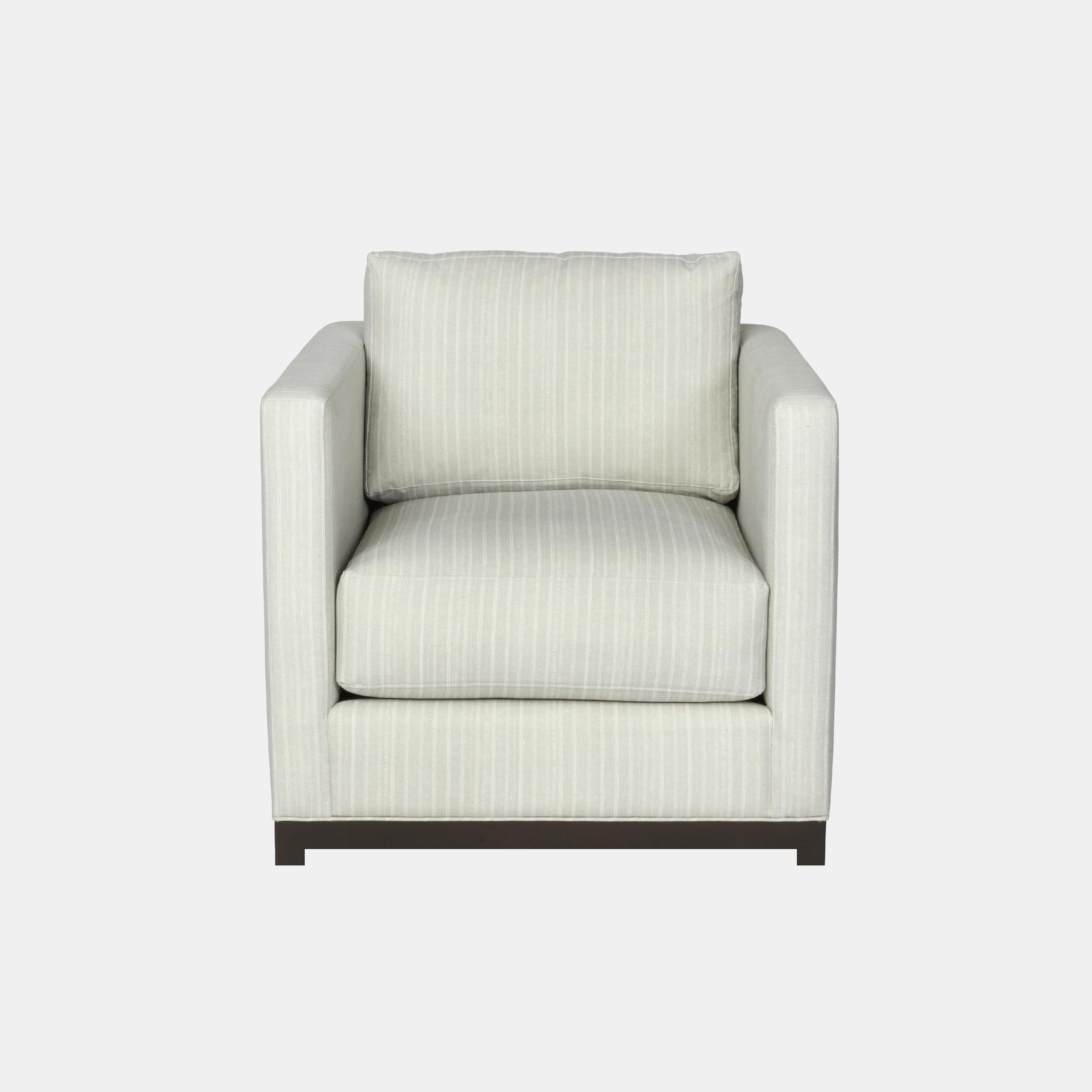 "Cosmo Mini Chair  28""w x 28""h x 30""d SKU1210CSC"