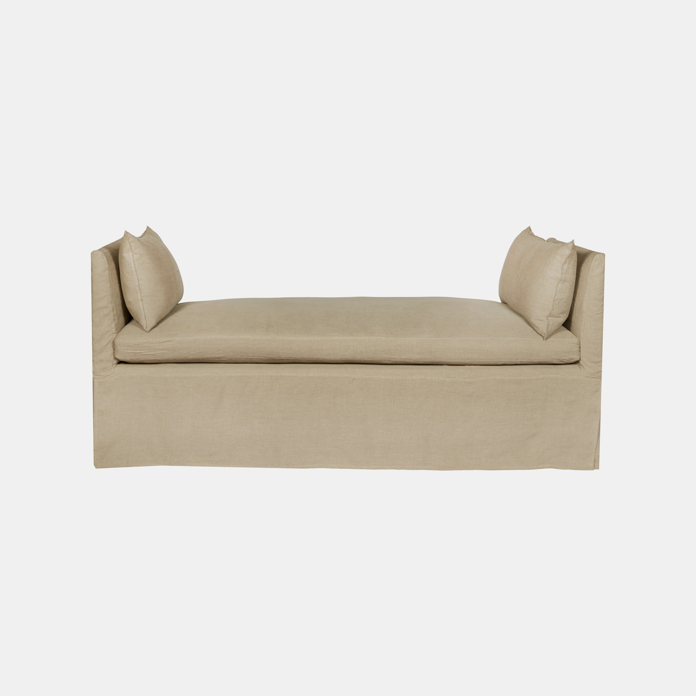 Chaises & Daybeds -