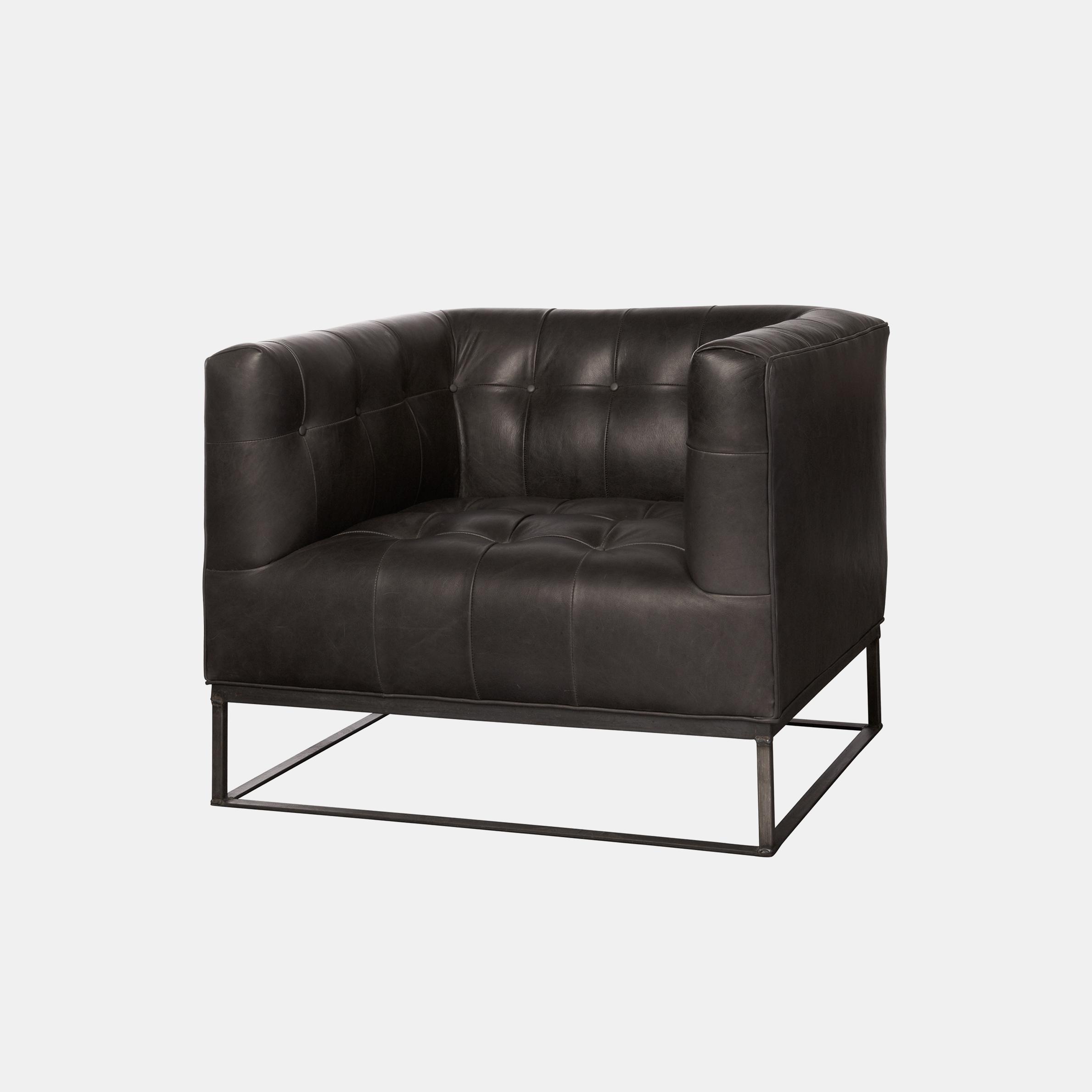 "Colin Chair  35.5""w x 27""h x 32""d SKU1892CSC"