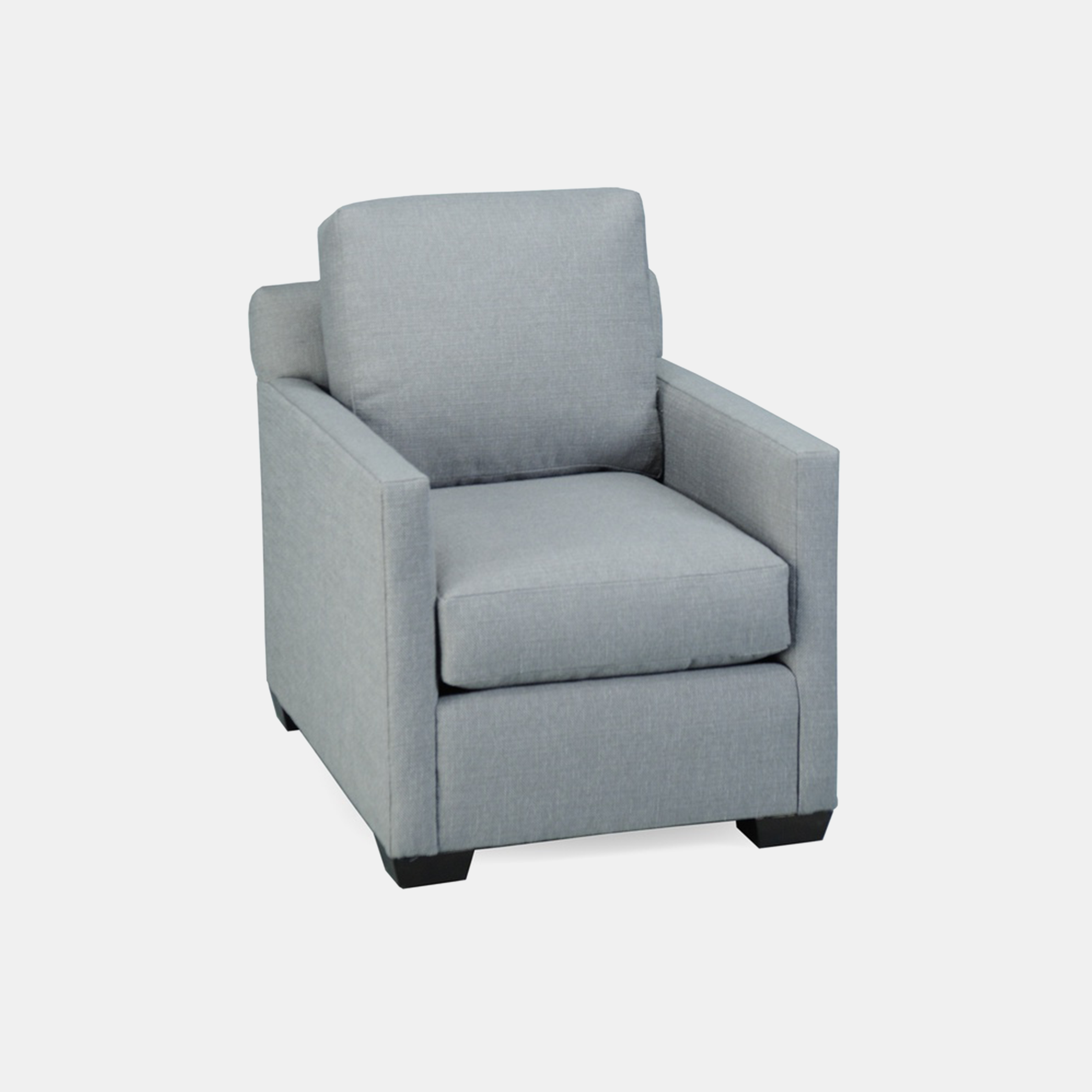 "Dilworth Chair  28""w x 39""d x 35""h SKU8472STN"
