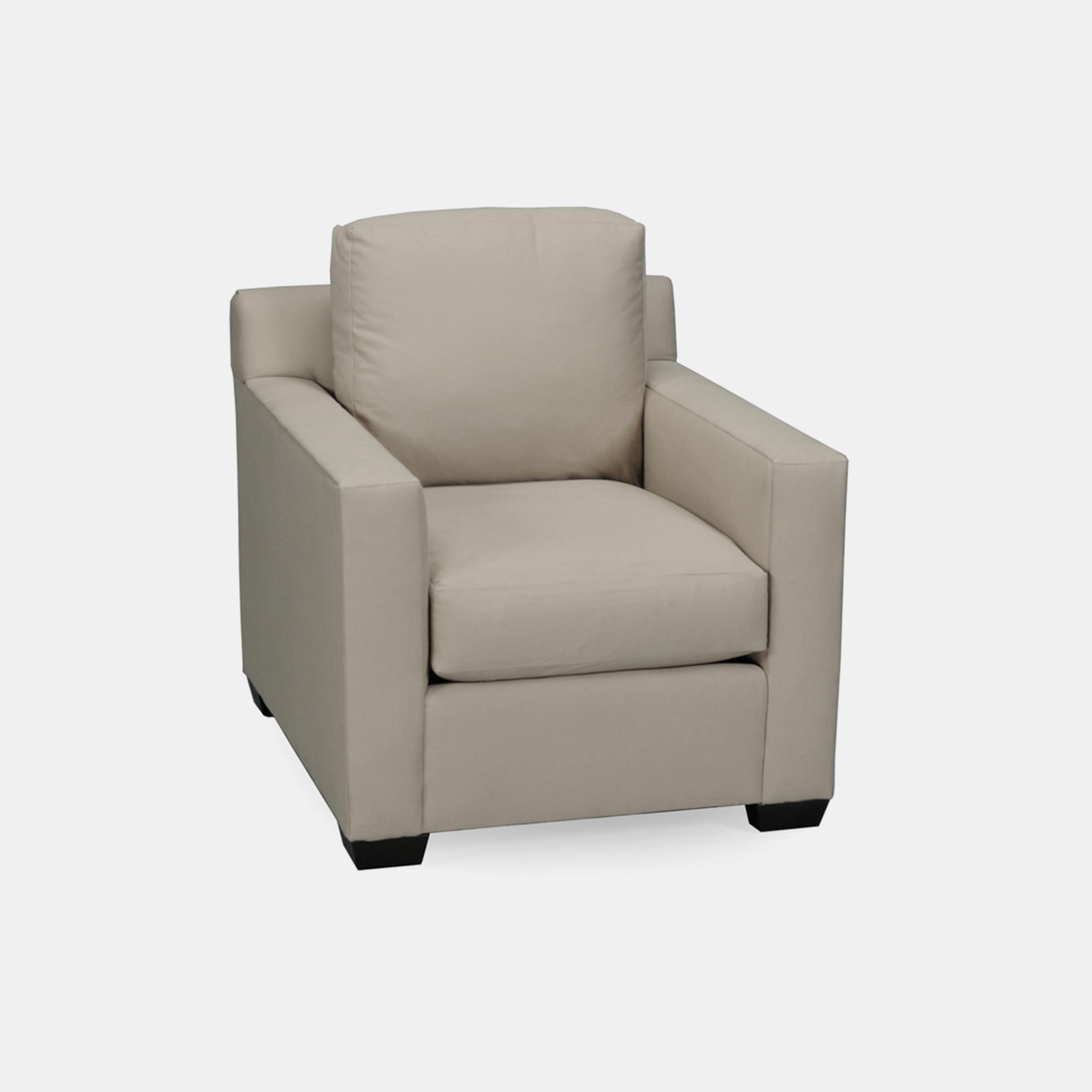 """Sedgefield Chair  32""""w x 39""""d x 35""""h SKU4499STN"""
