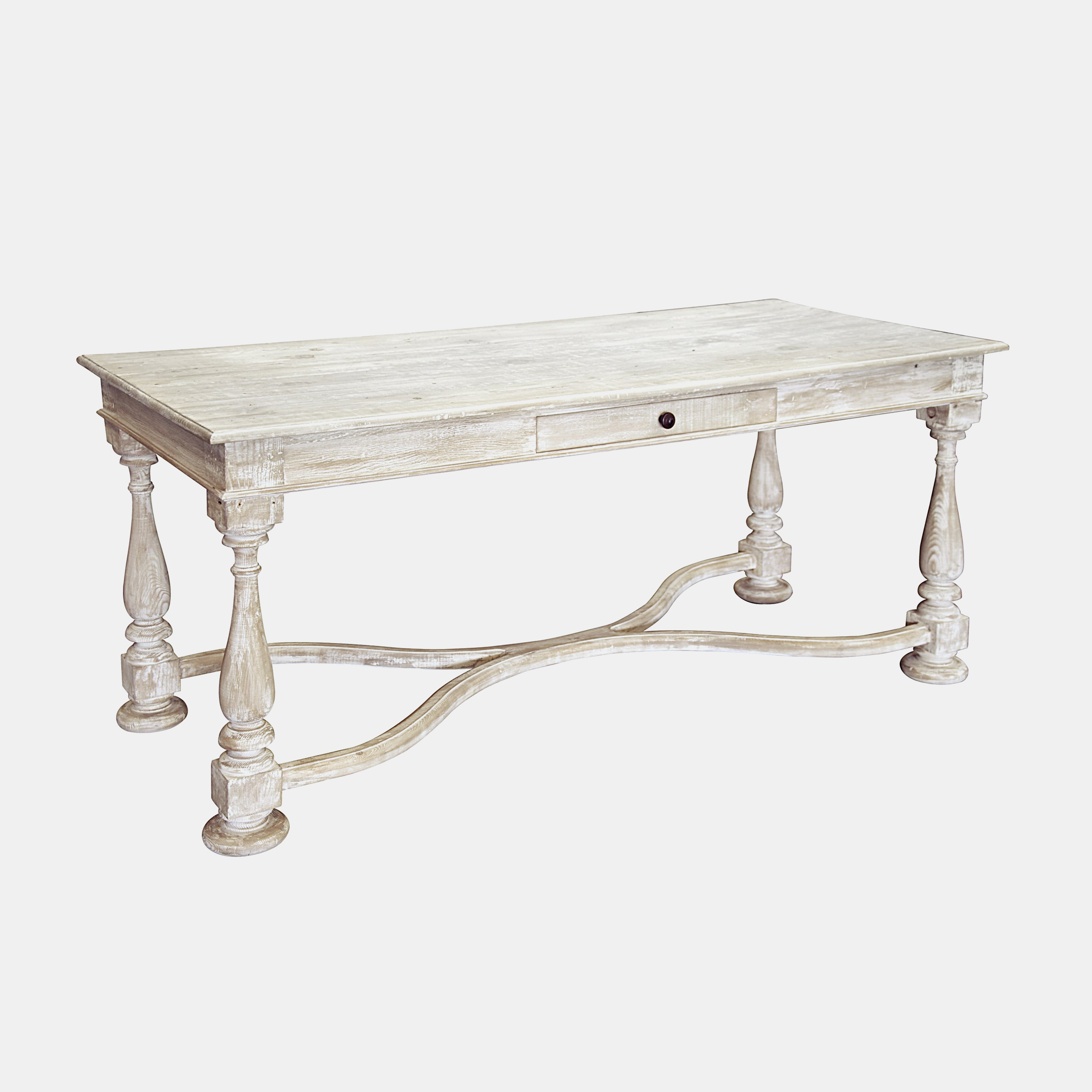 """Stanton Desk  70""""l x 30""""w x 30""""h Also available with hutch. SKU5211CFC"""