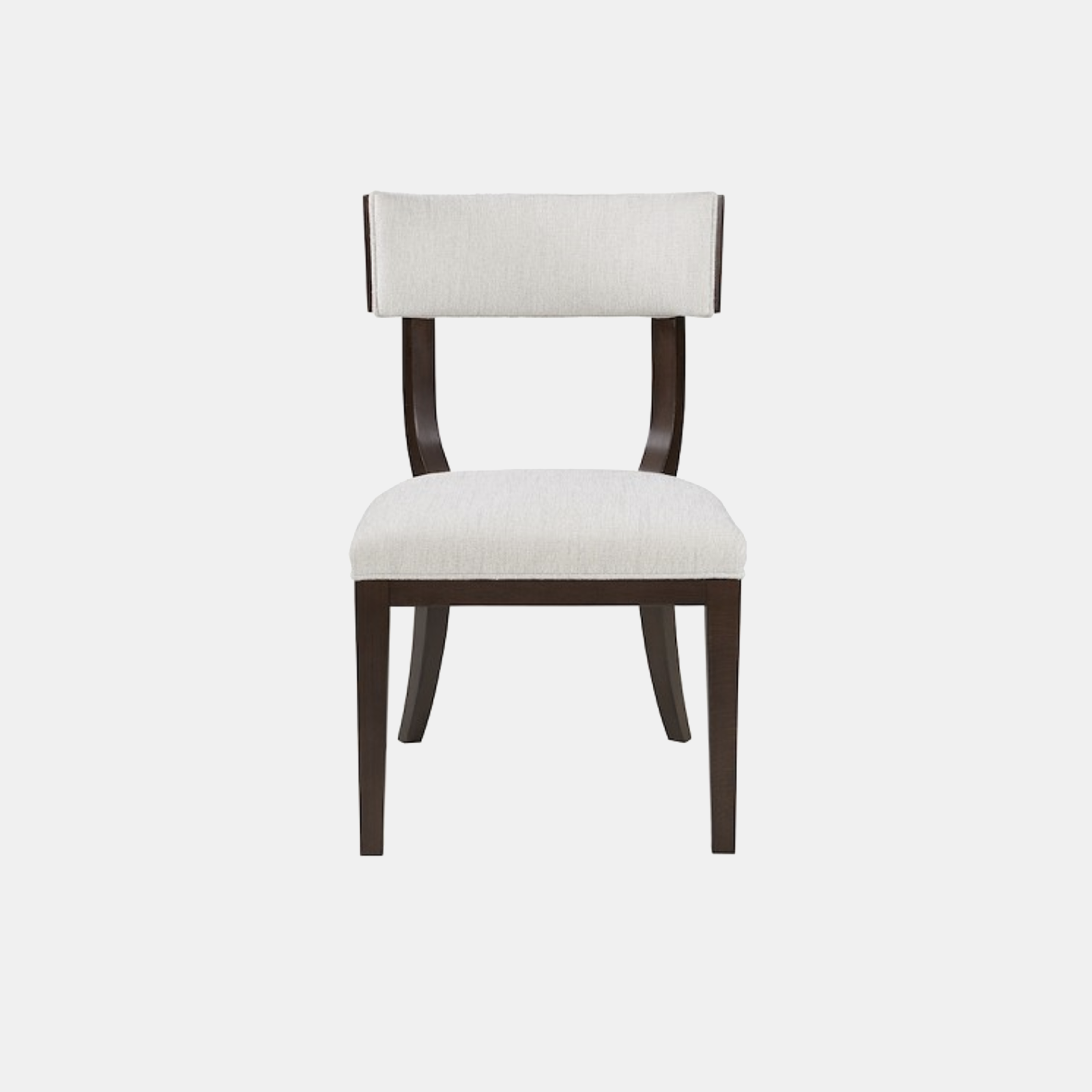 "Tate Chair  21""w x 21""d x 33""h SKU0981PHS"