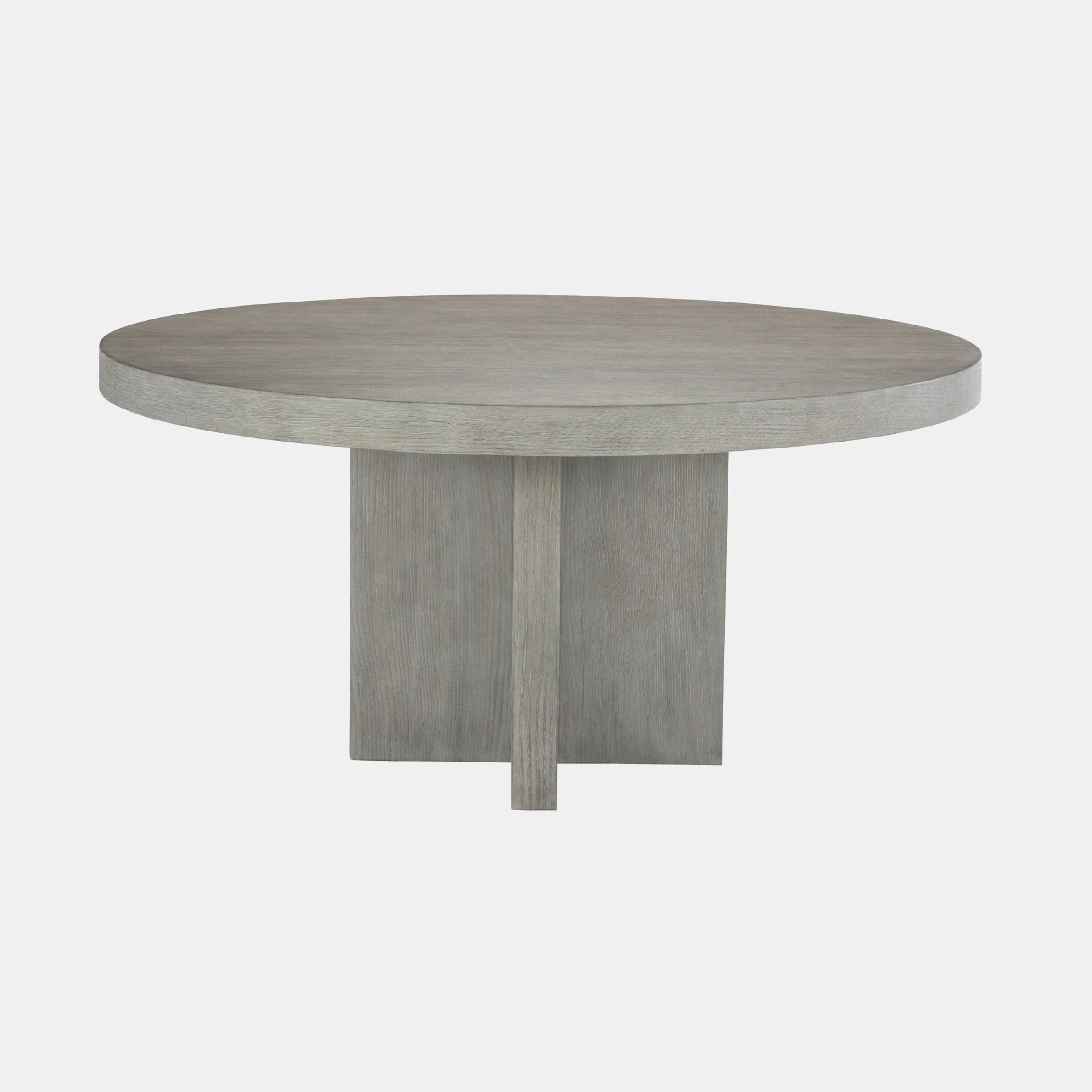"Adler Dining Table  60"" round x 29.75"" h SKU109BHT"