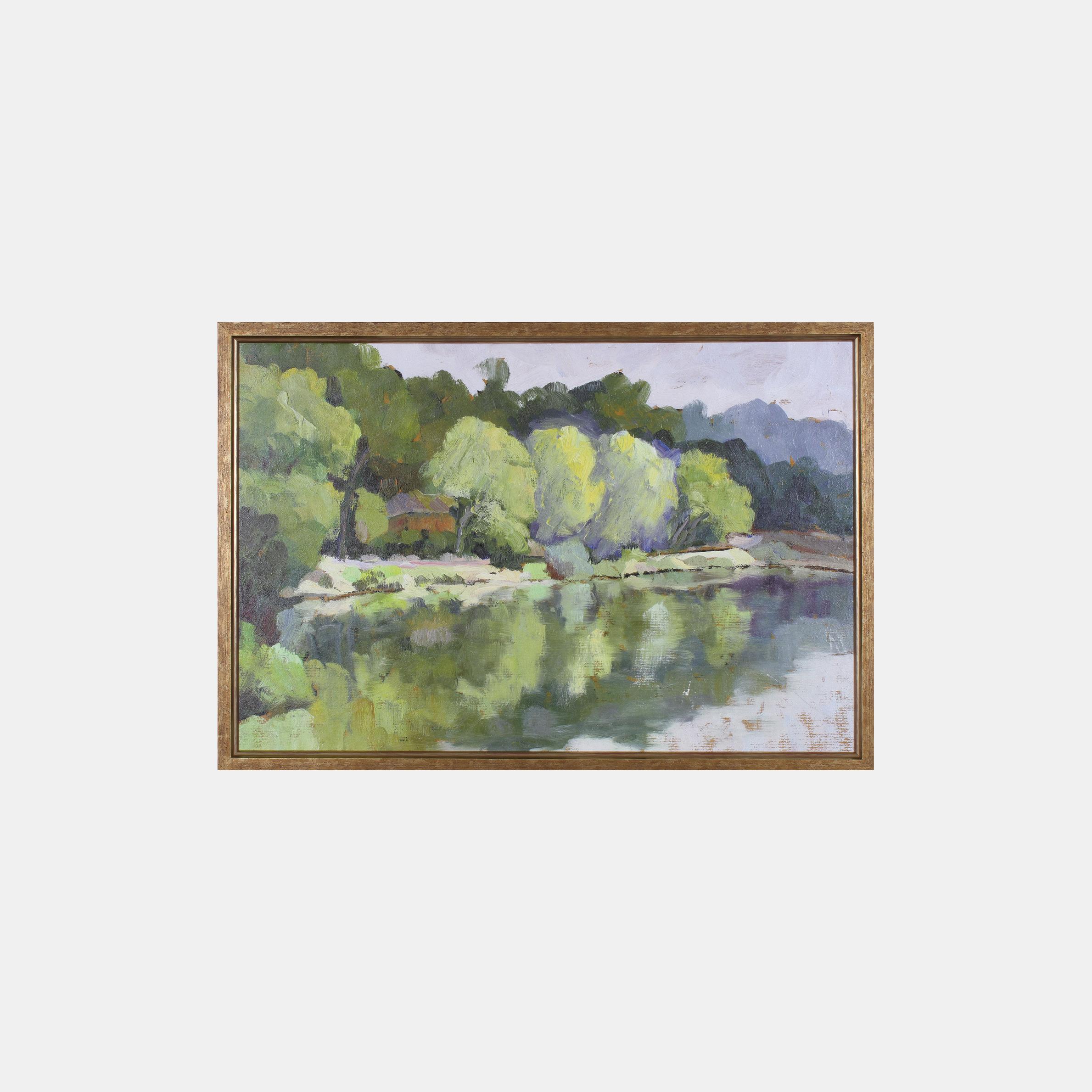 Reflects du Lac I  SKU4892SCS