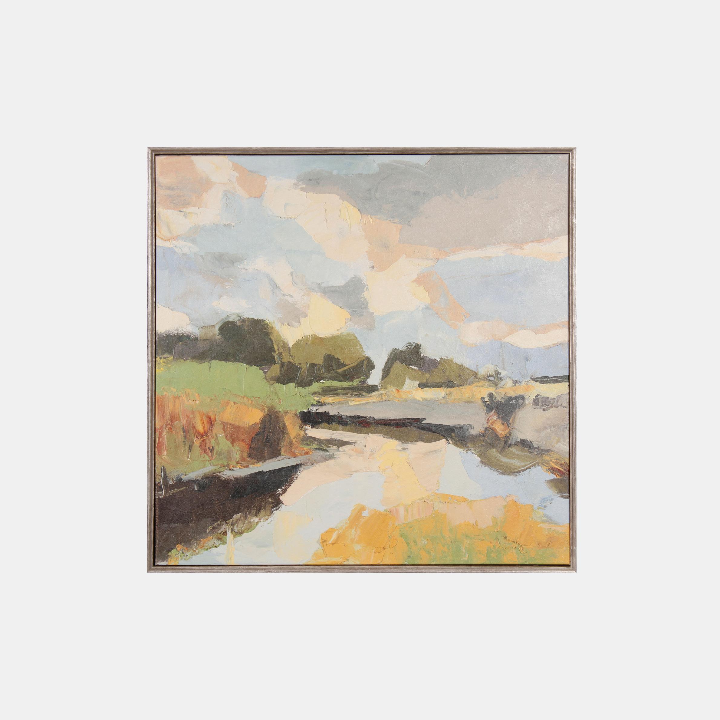 Autumn Marsh  SKU4992SCS