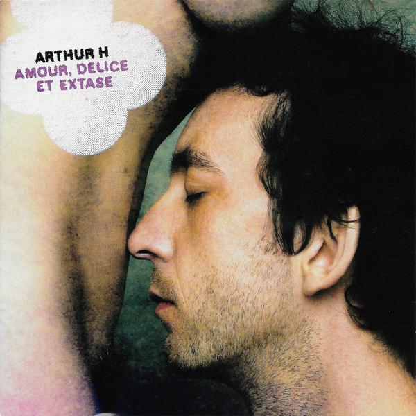 Amour délice et extase - 2009