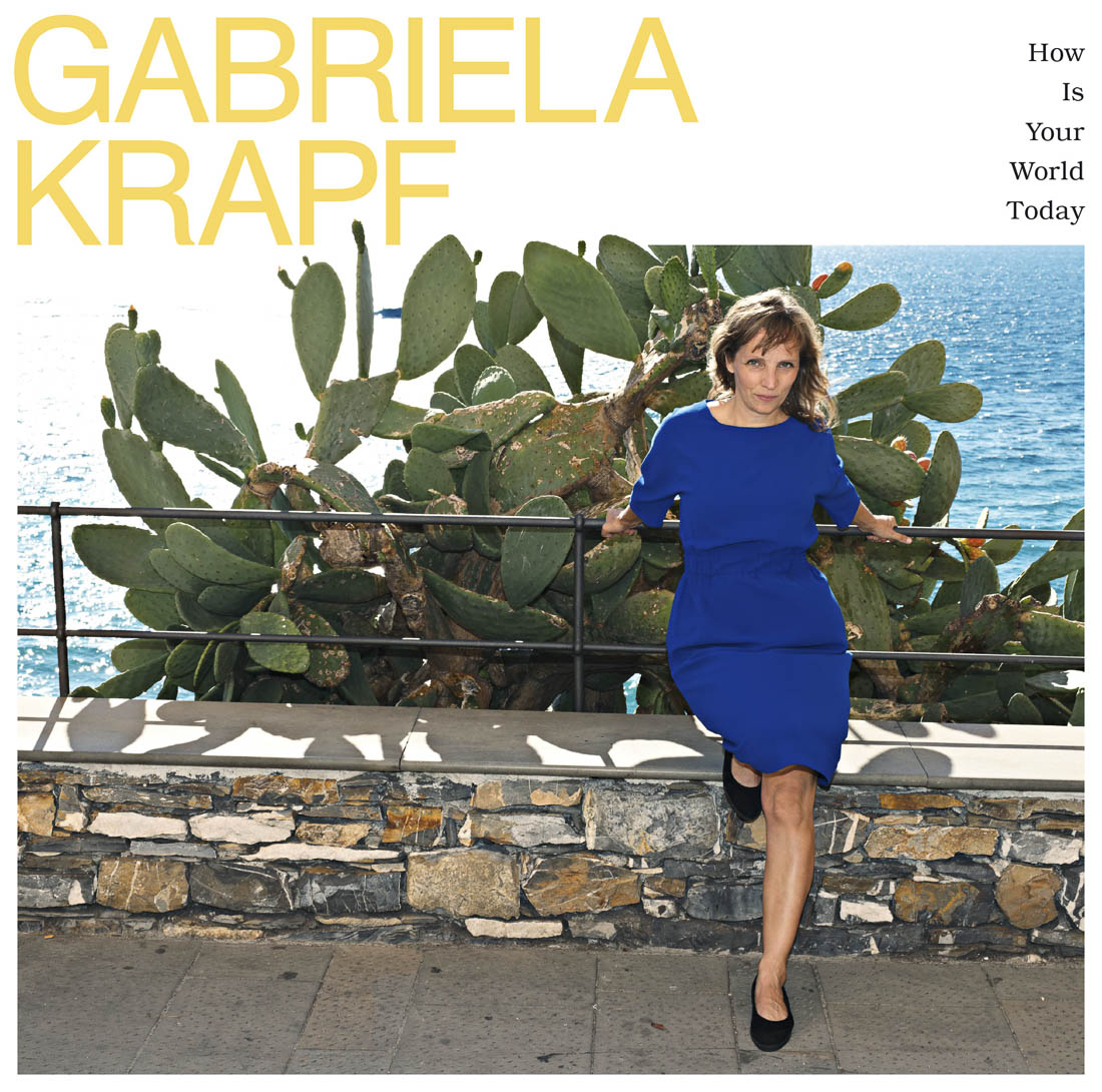 Gabriela_Karpf-Cover-digi-gross.jpg