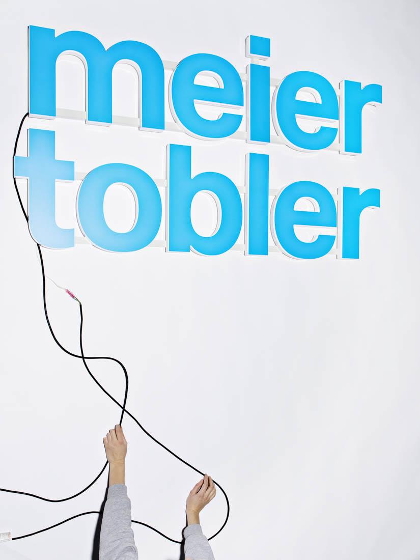 meier_tobler_R4A9393-2.jpg