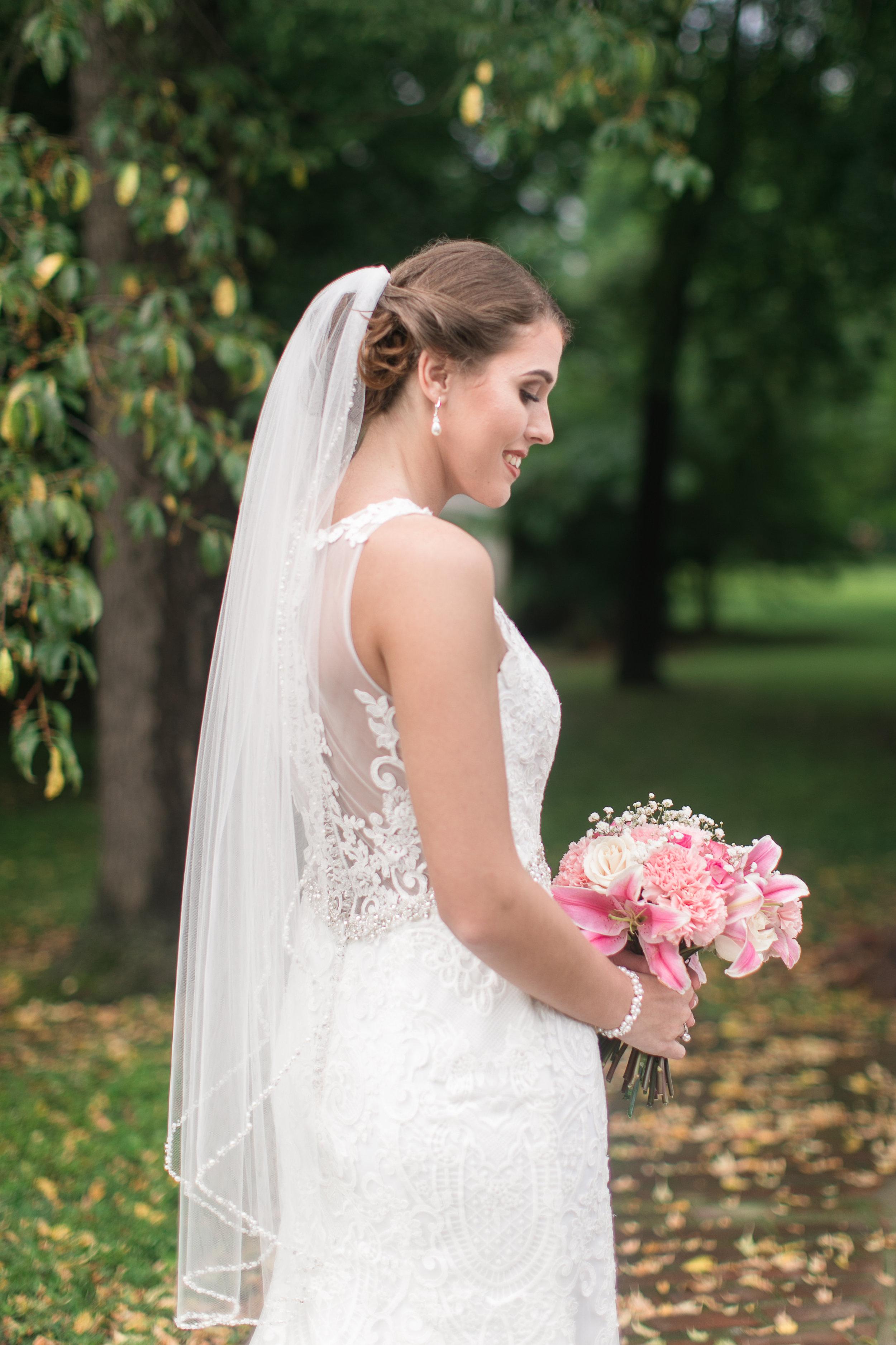 Elizabeth-Justin-wedding-419.jpg