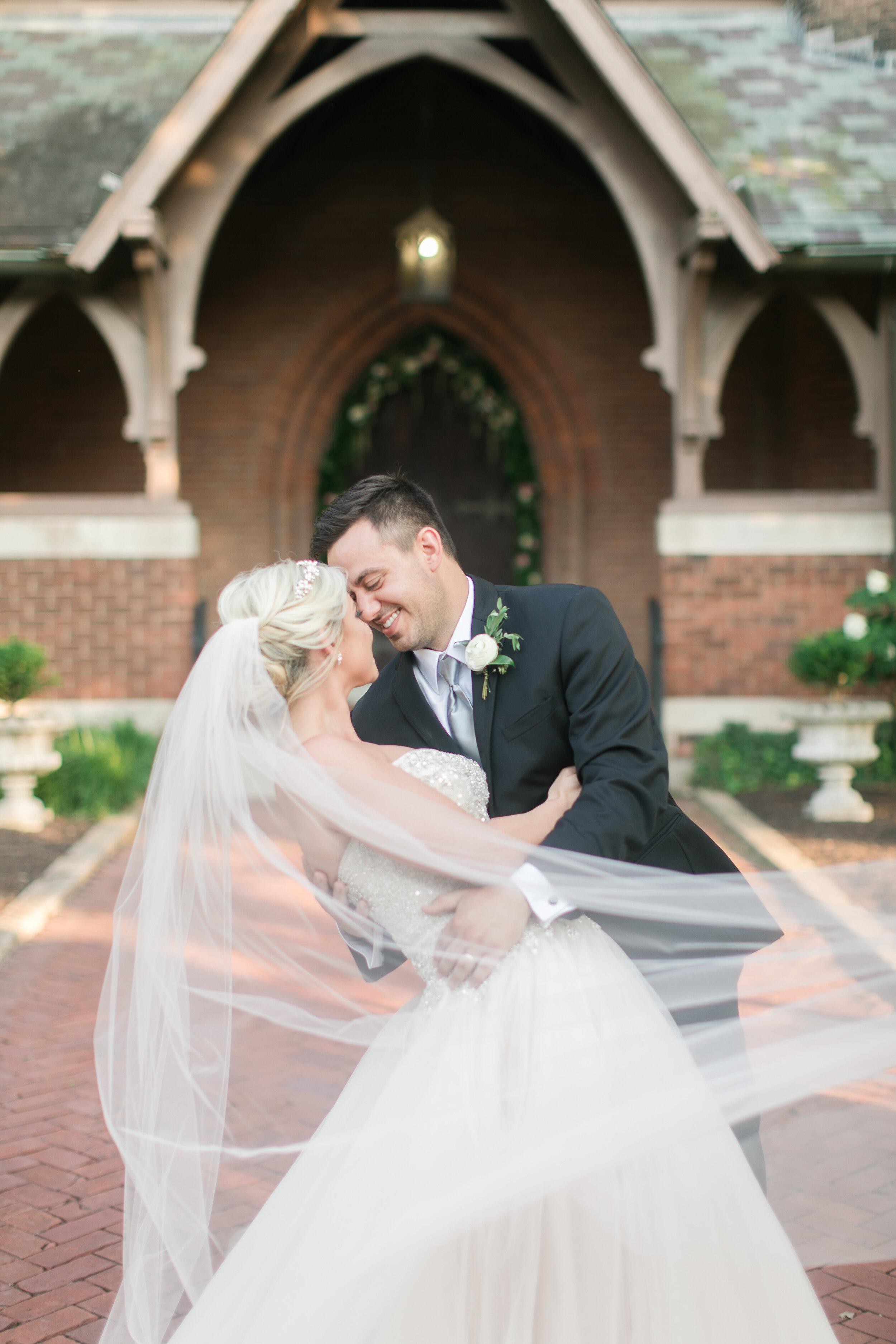 Holly-David-wedding-501.jpg