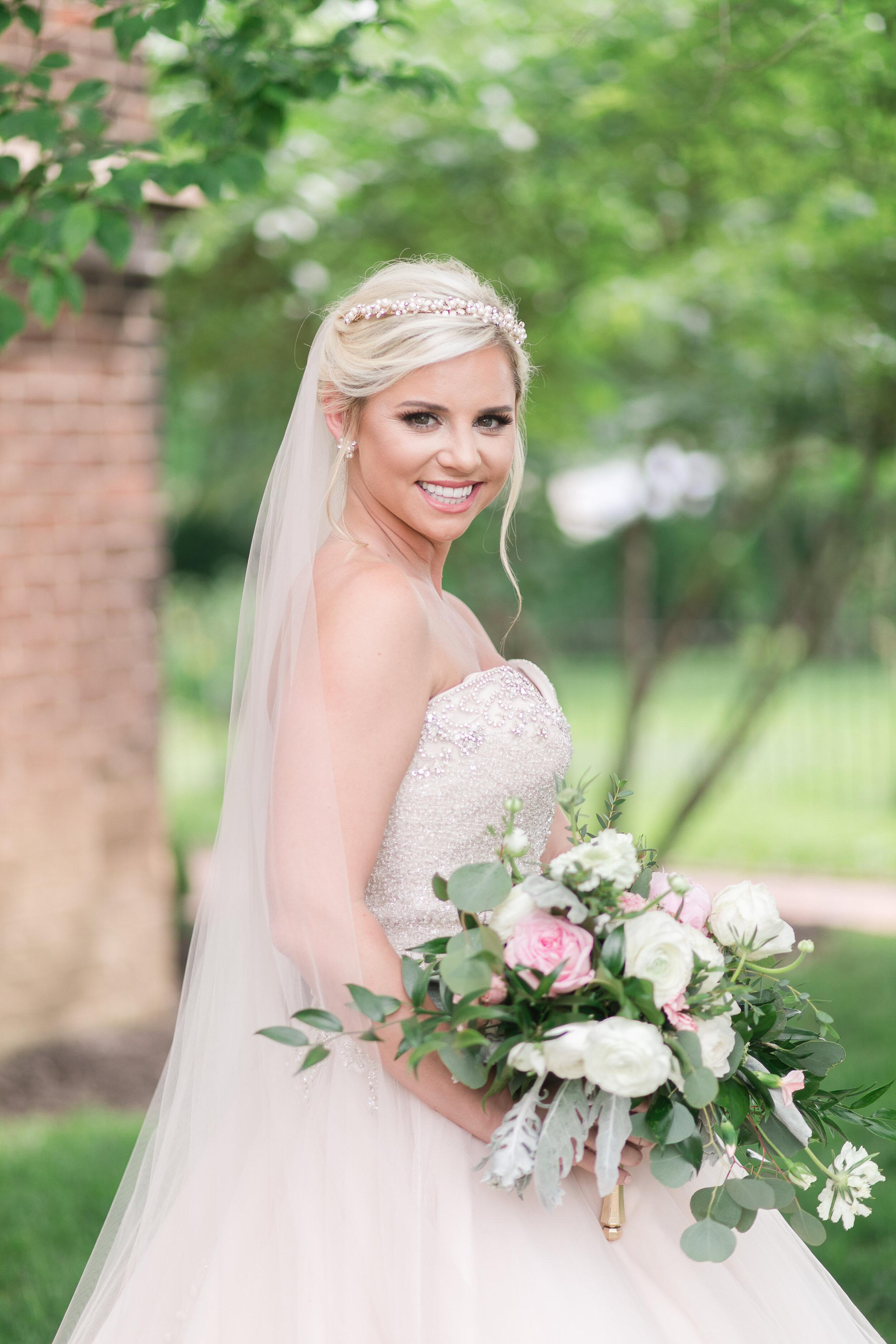 Holly-David-wedding-425.jpg