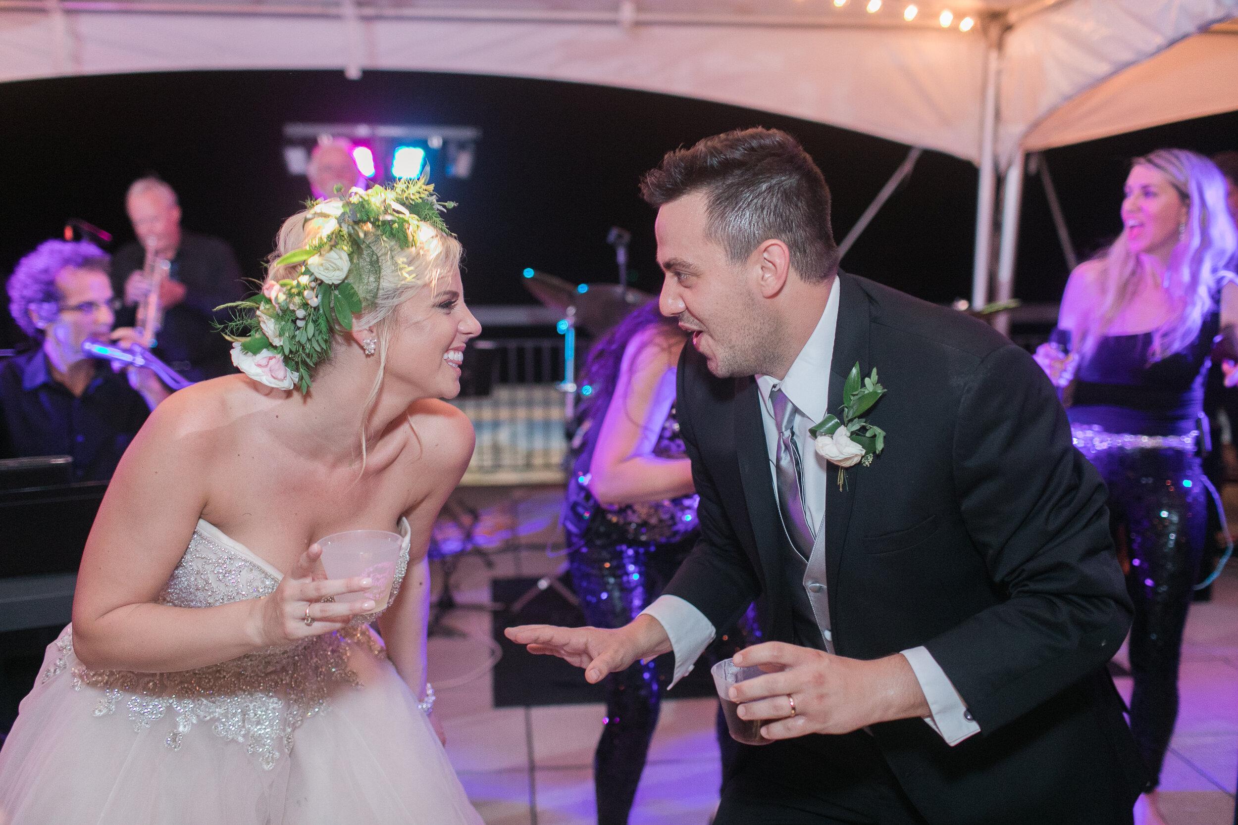 Holly-David-wedding-727.jpg