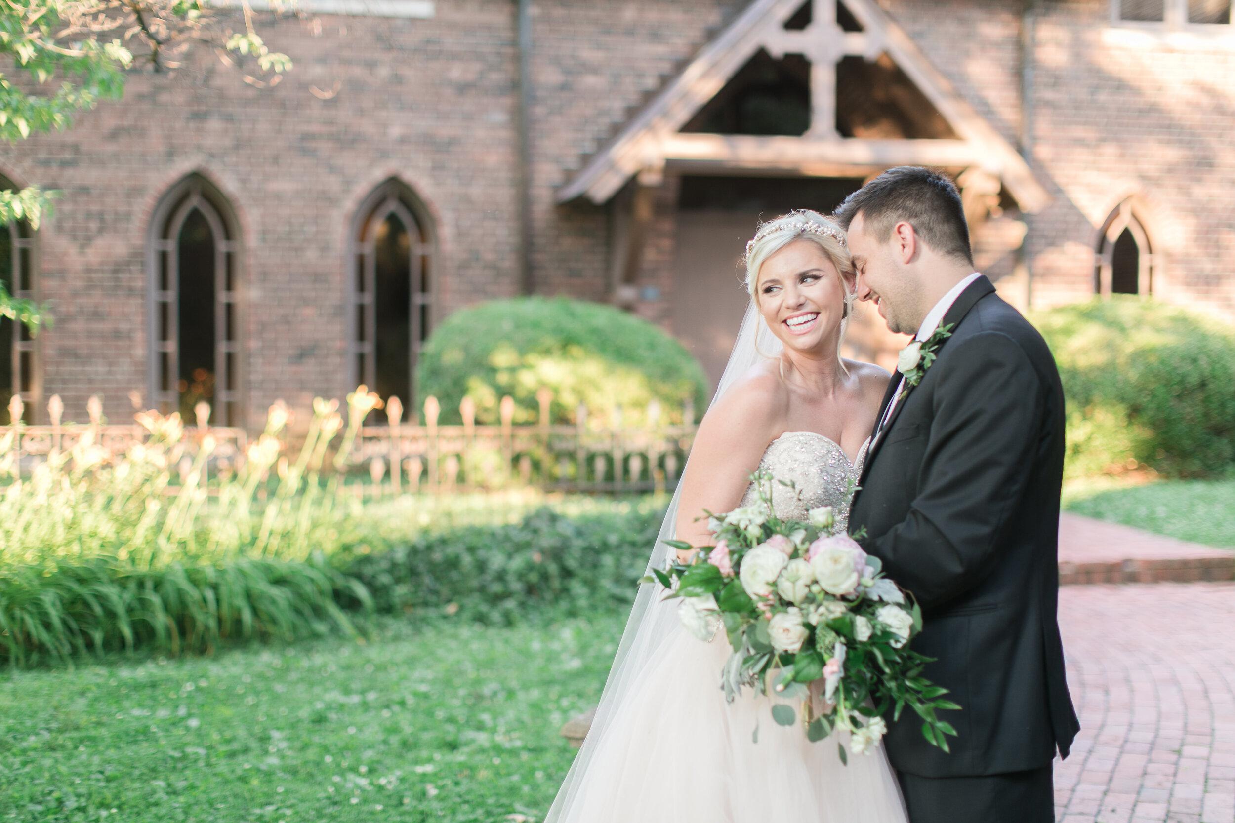 Holly-David-wedding-485 (1).jpg
