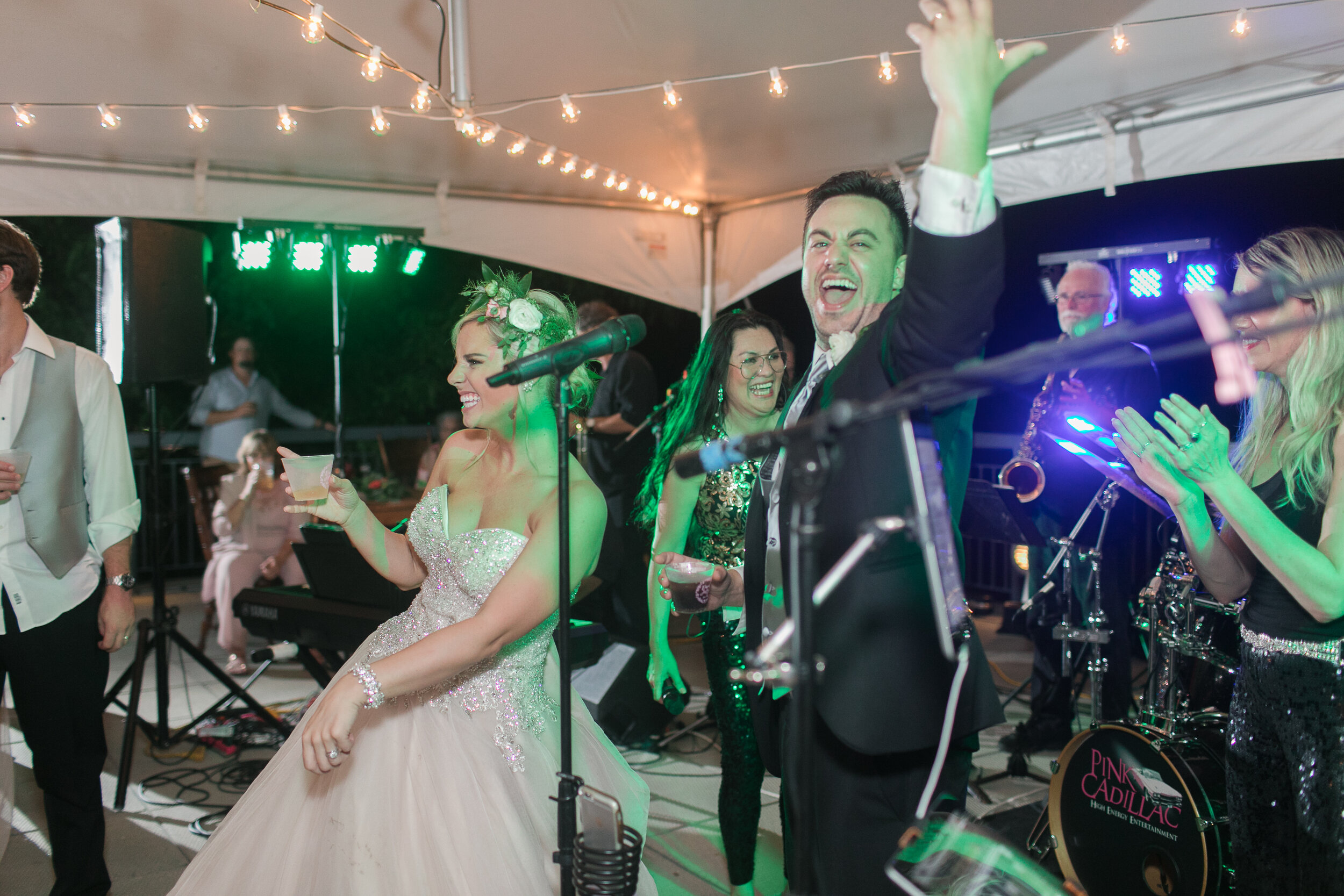 Holly-David-wedding-720.jpg