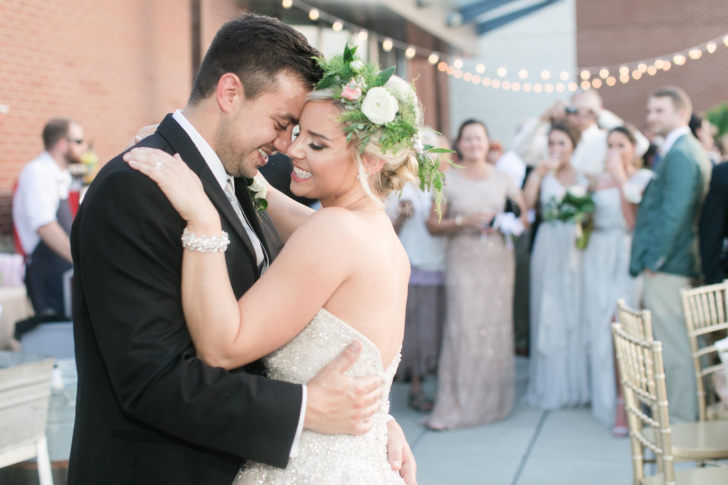 Holly-David-wedding-588.jpg