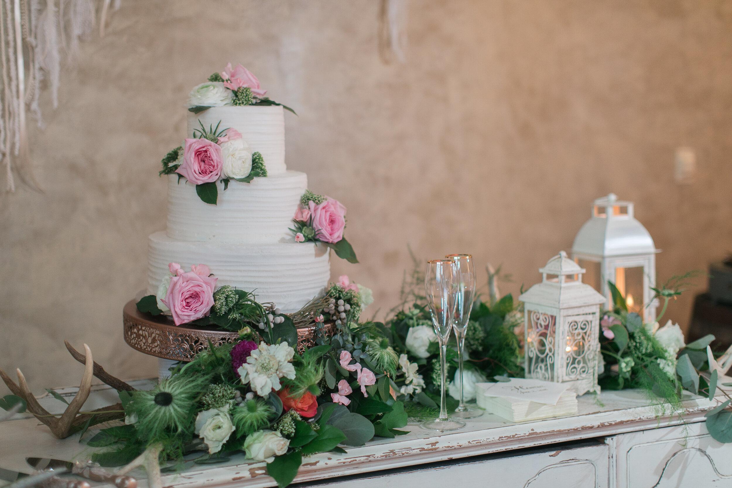 Holly-David-wedding-546.jpg