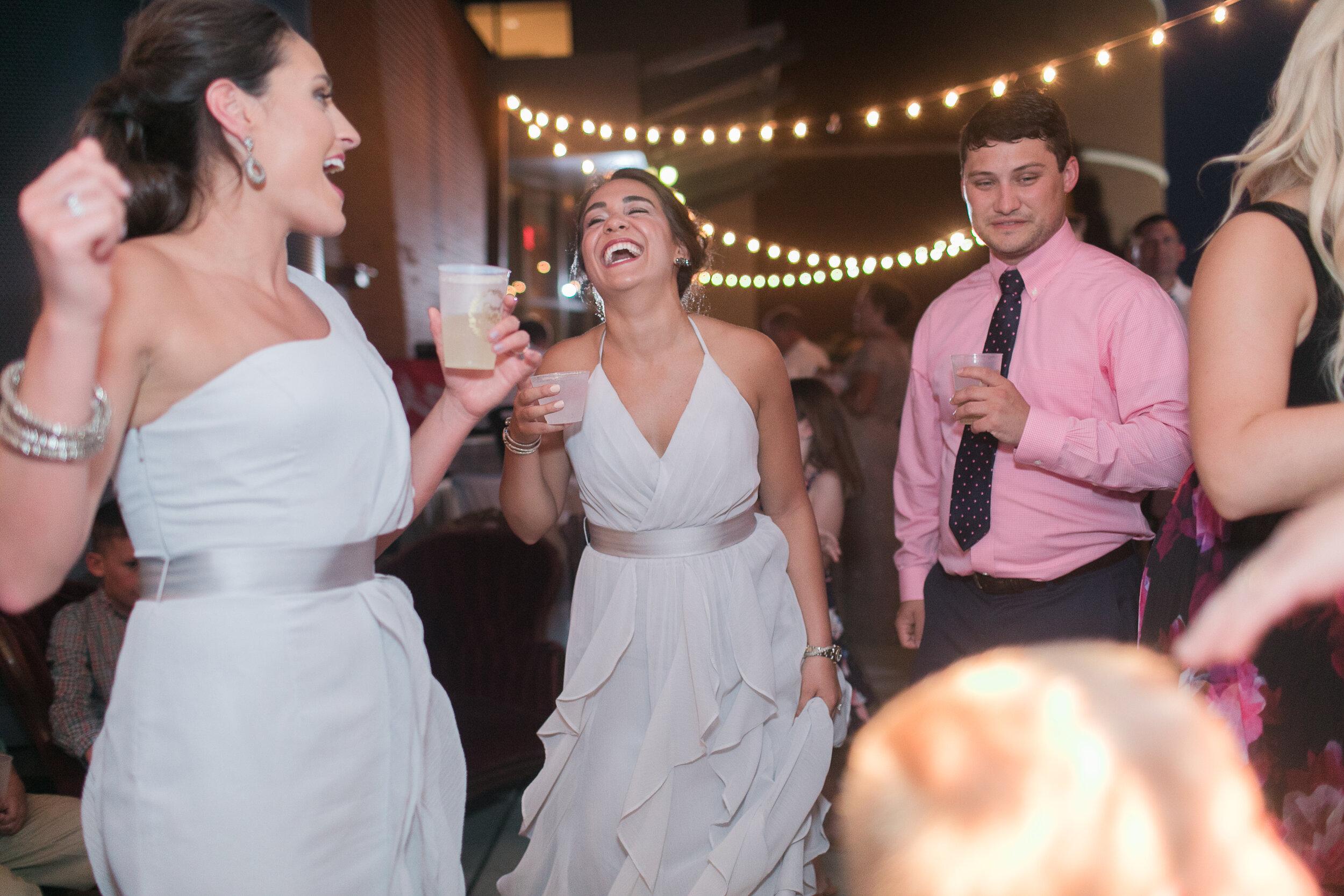 Holly-David-wedding-692.jpg