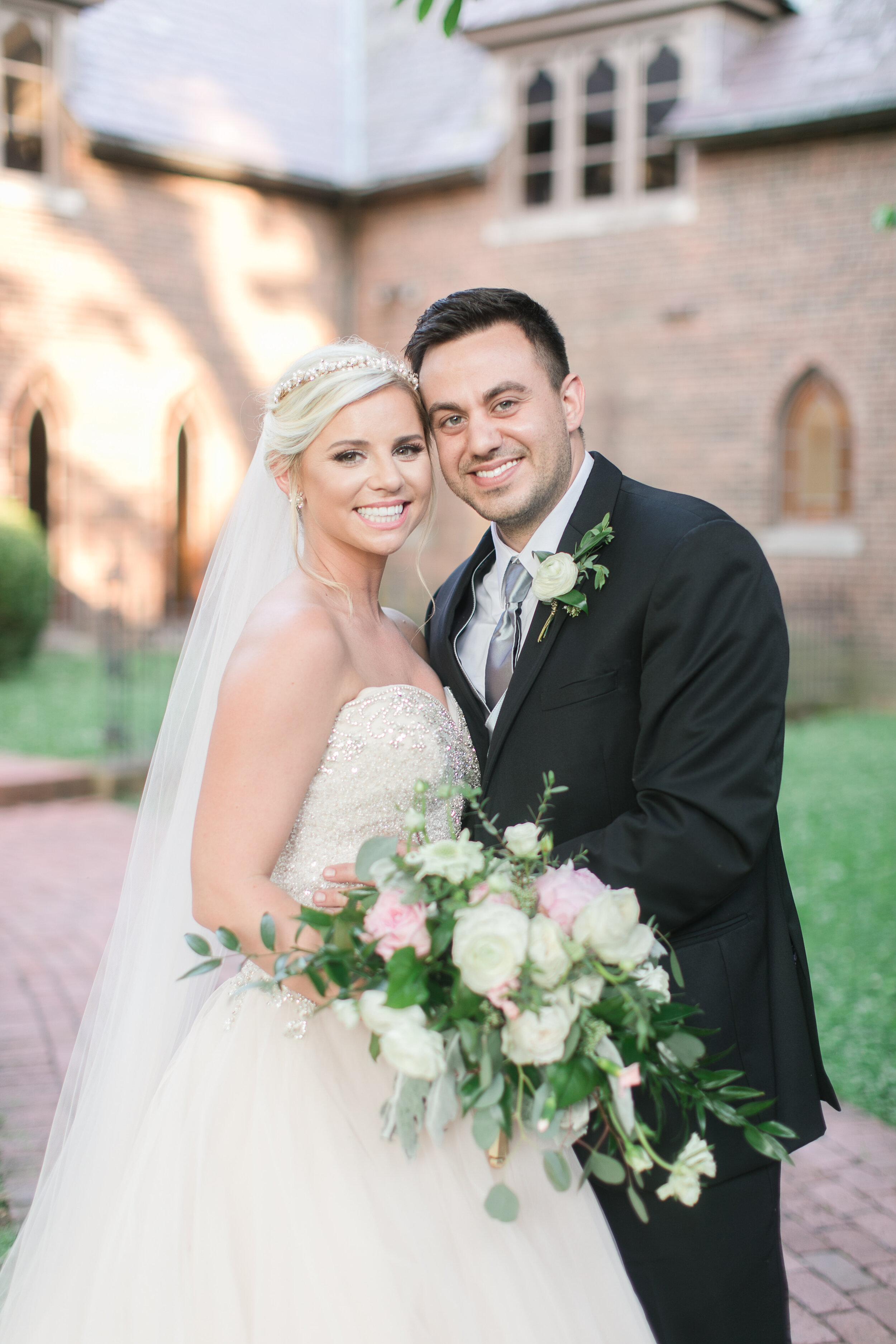 Holly-David-wedding-476.jpg