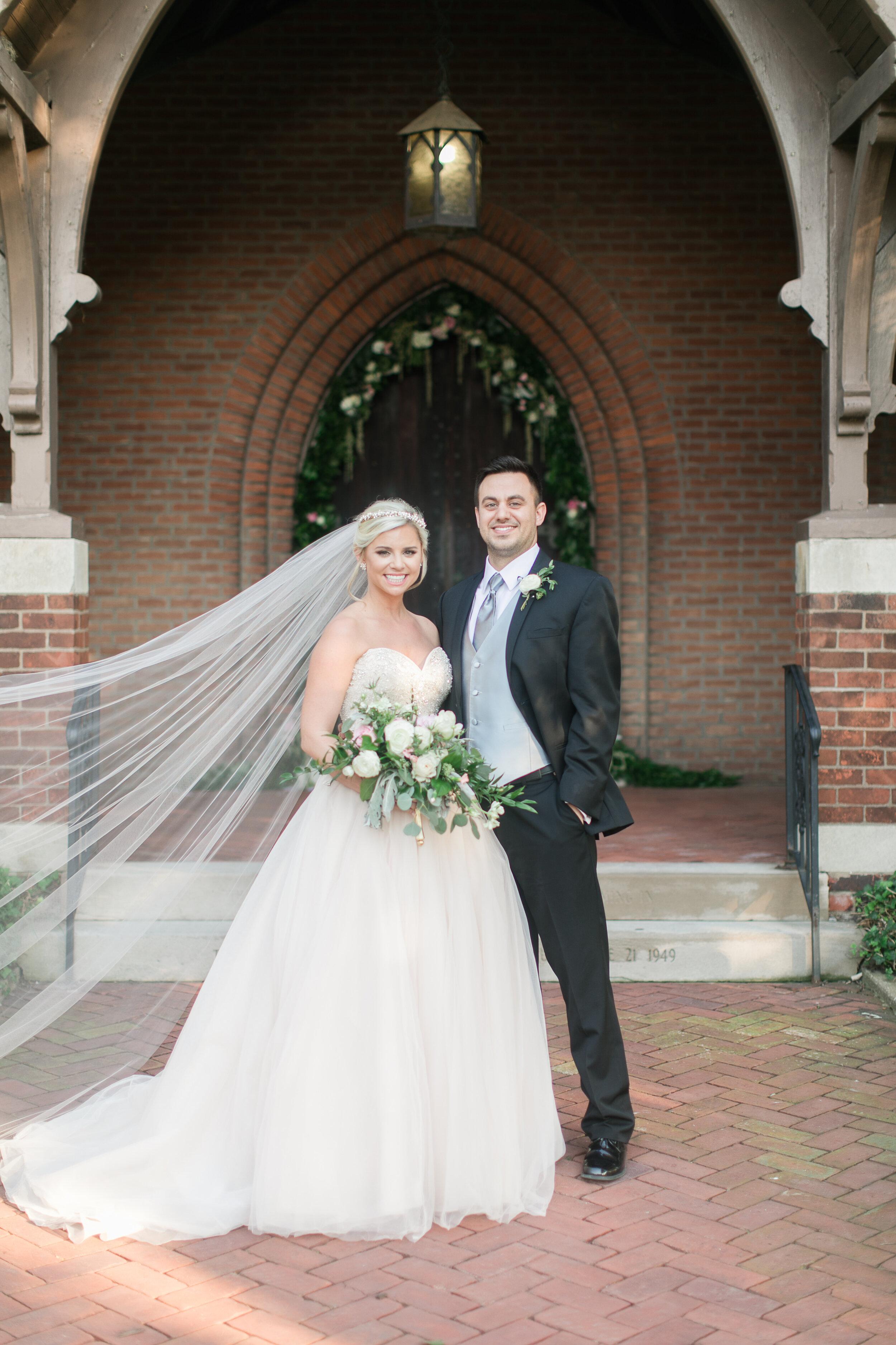 holly-david-wedding-434.jpg