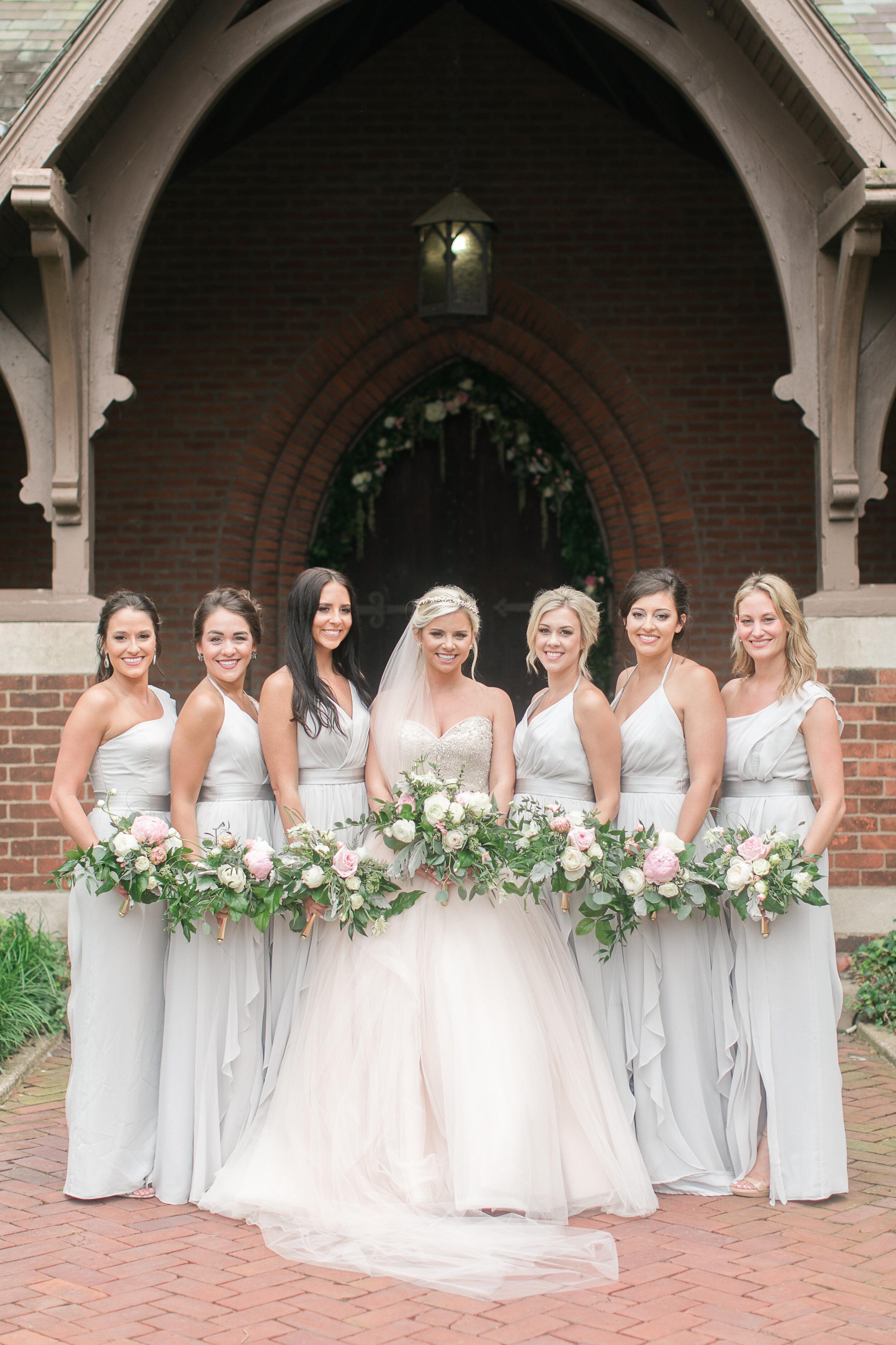 Holly-David-wedding-362.jpg