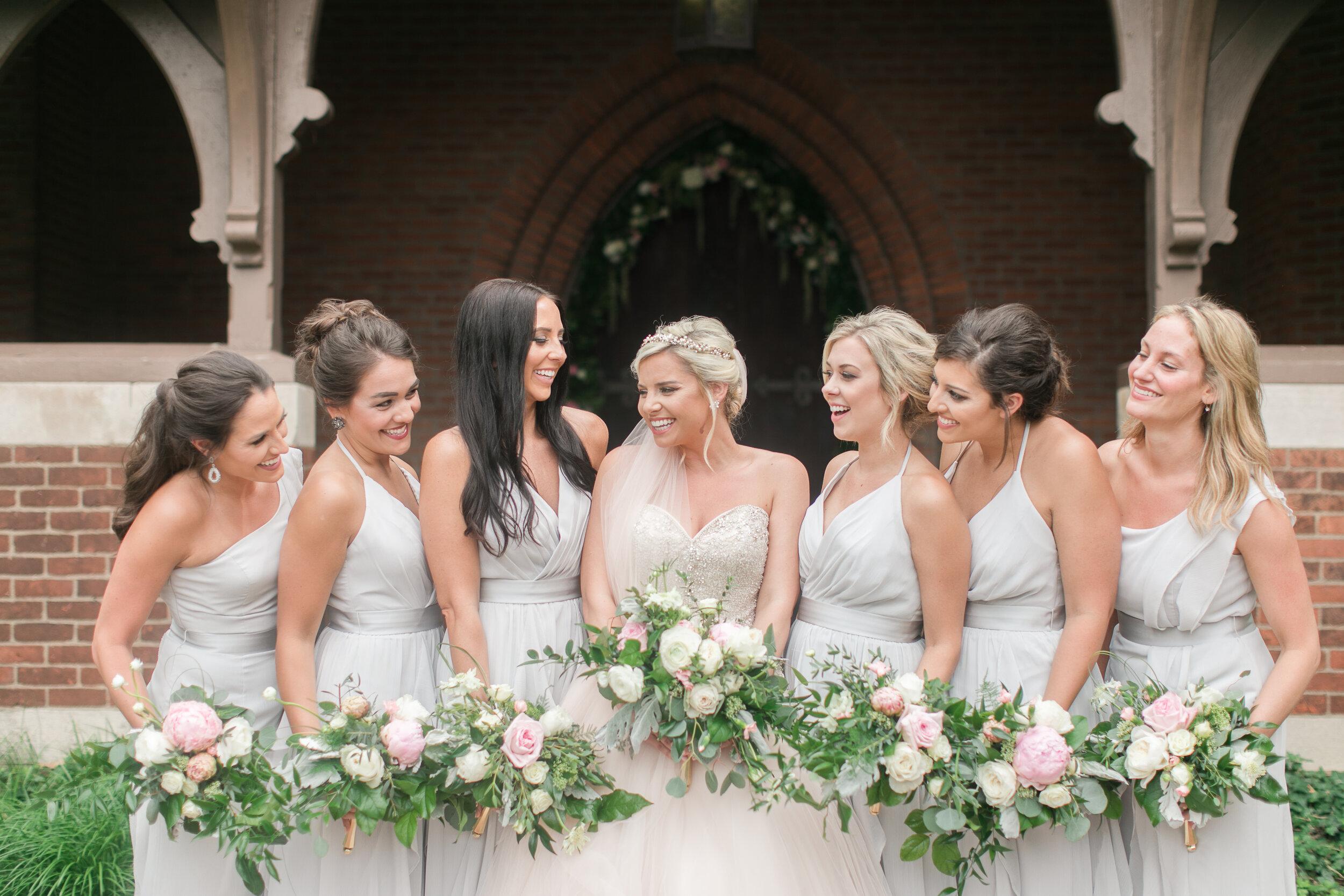 Holly-David-wedding-365.jpg