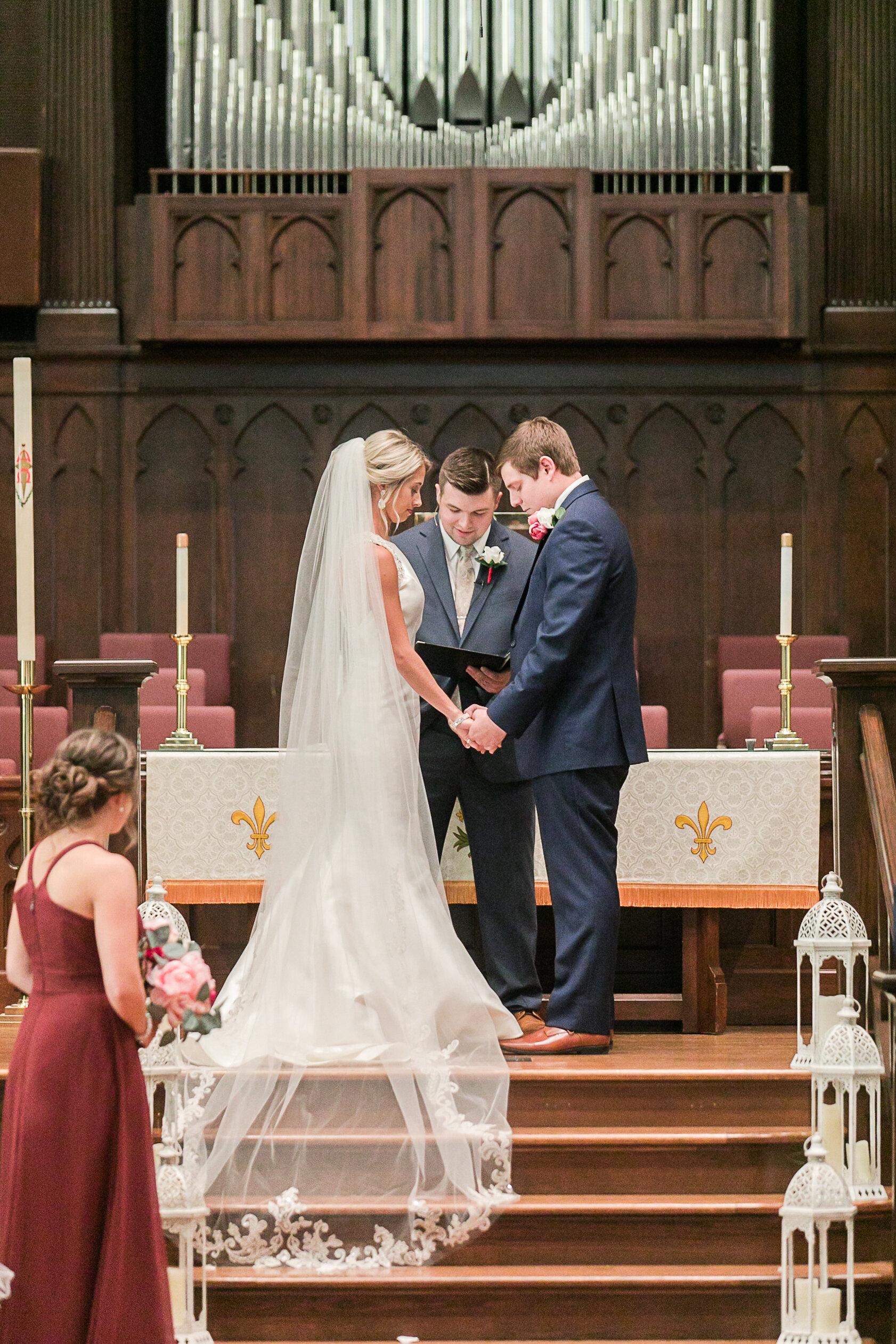 Chelsea-Hayden-wedding-377.jpg