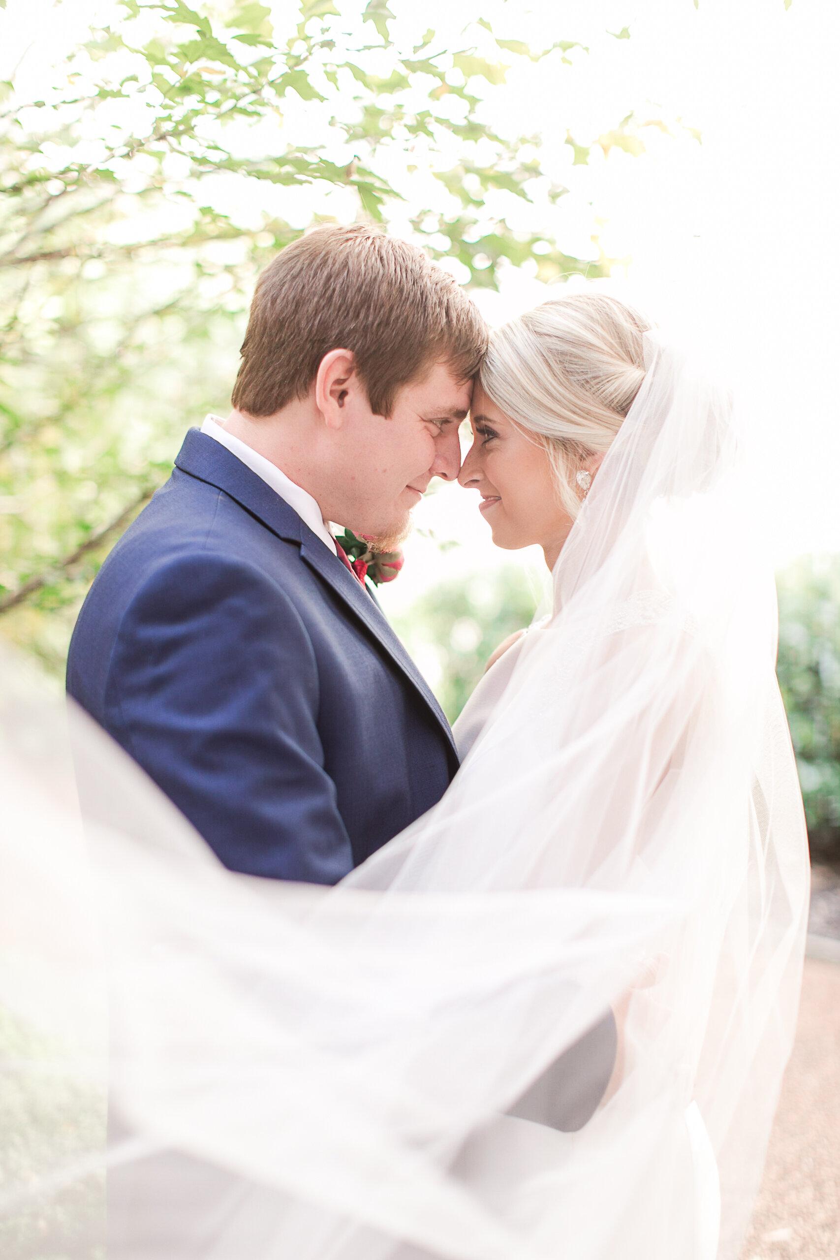 Chelsea-Hayden-wedding-449.jpg