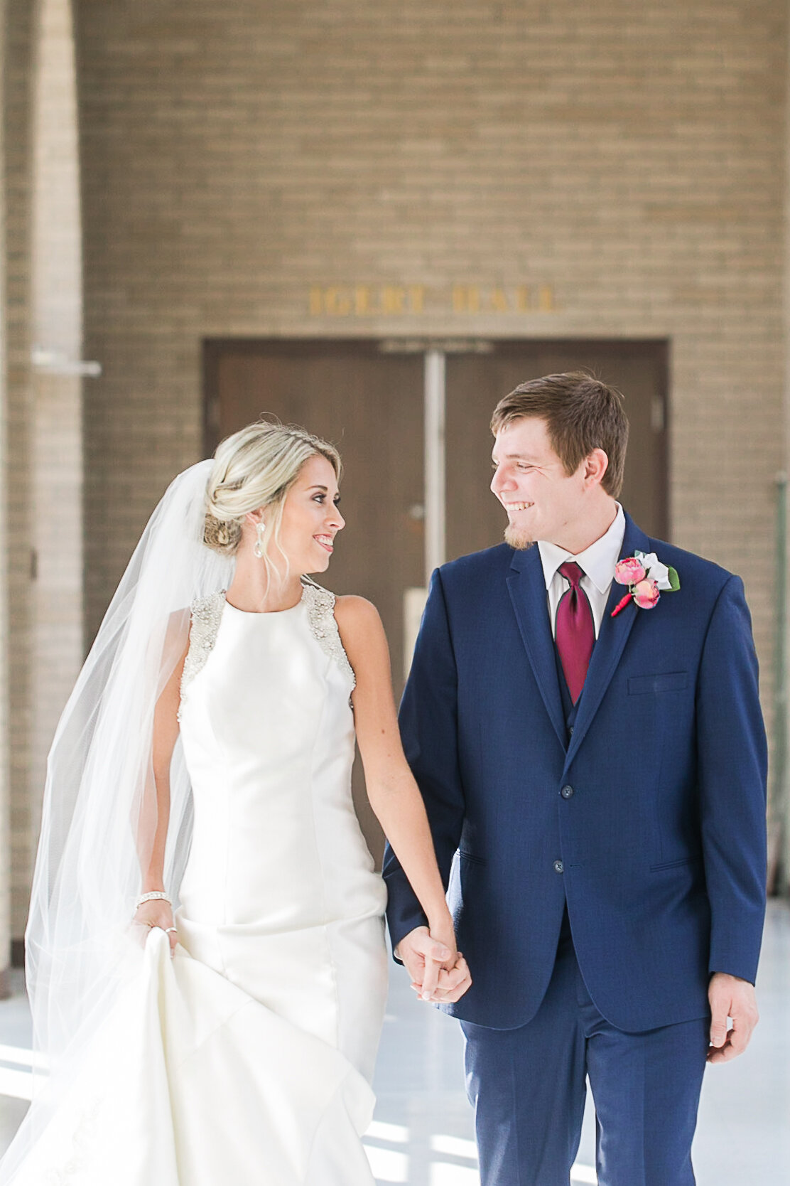Chelsea-Hayden-wedding-473.jpg