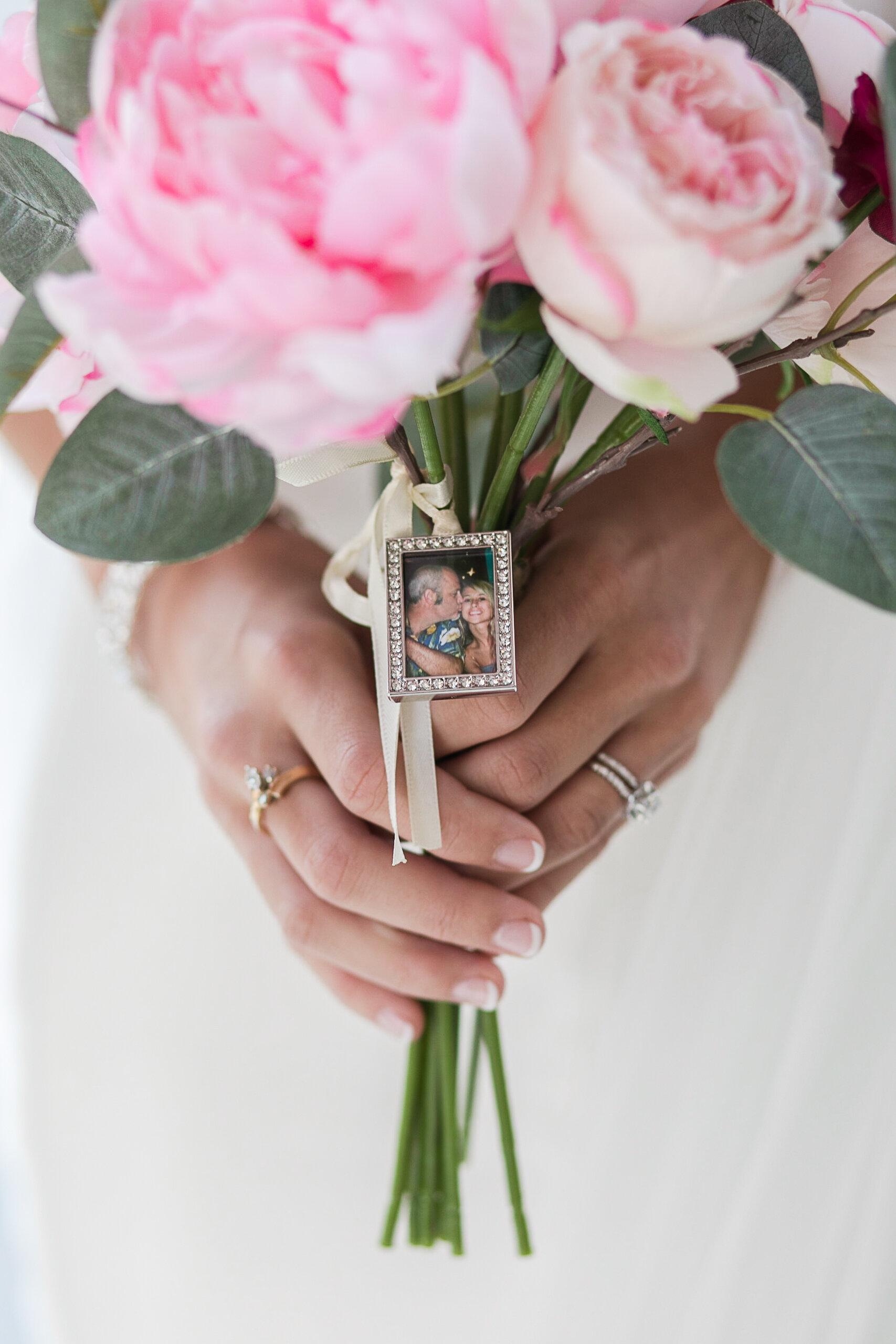 Chelsea-Hayden-wedding-479.jpg
