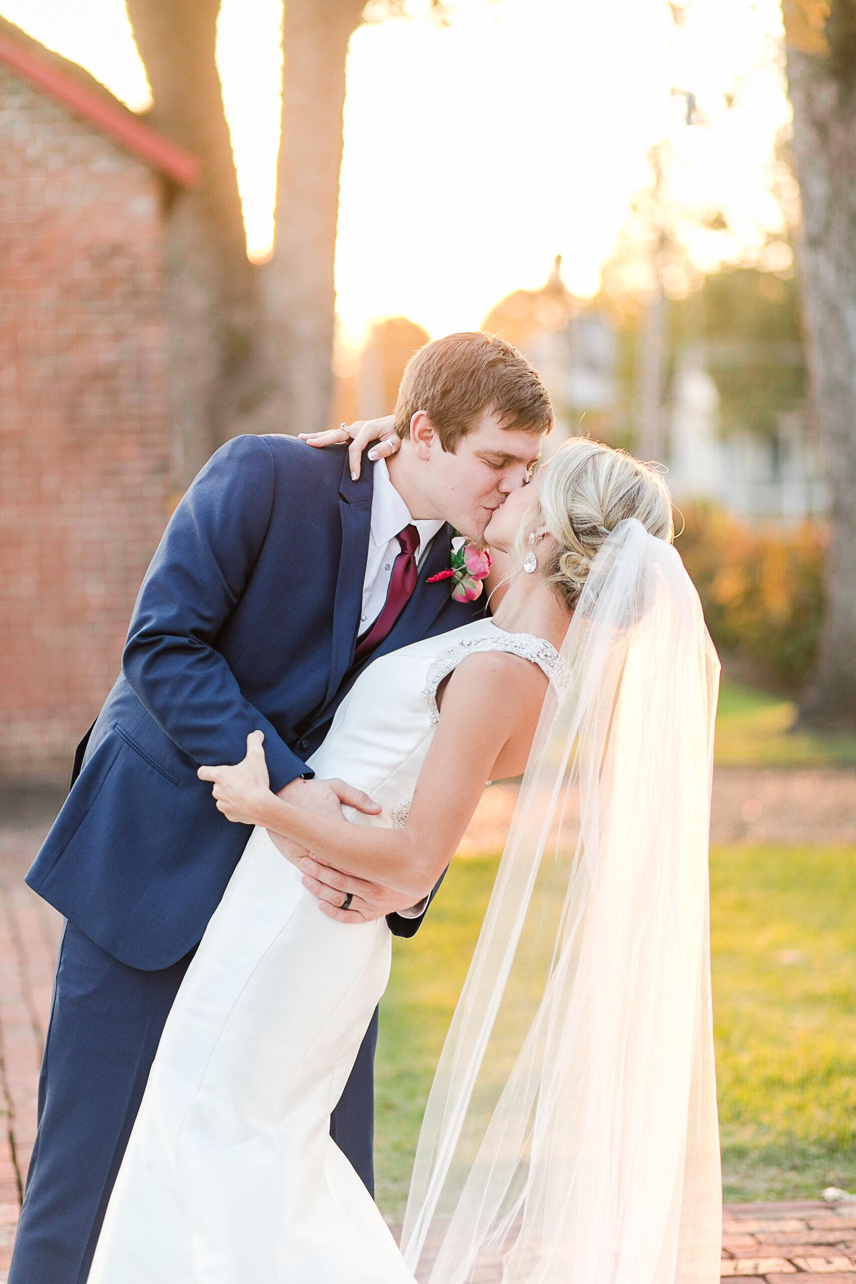 Chelsea-Hayden-wedding-494.jpg