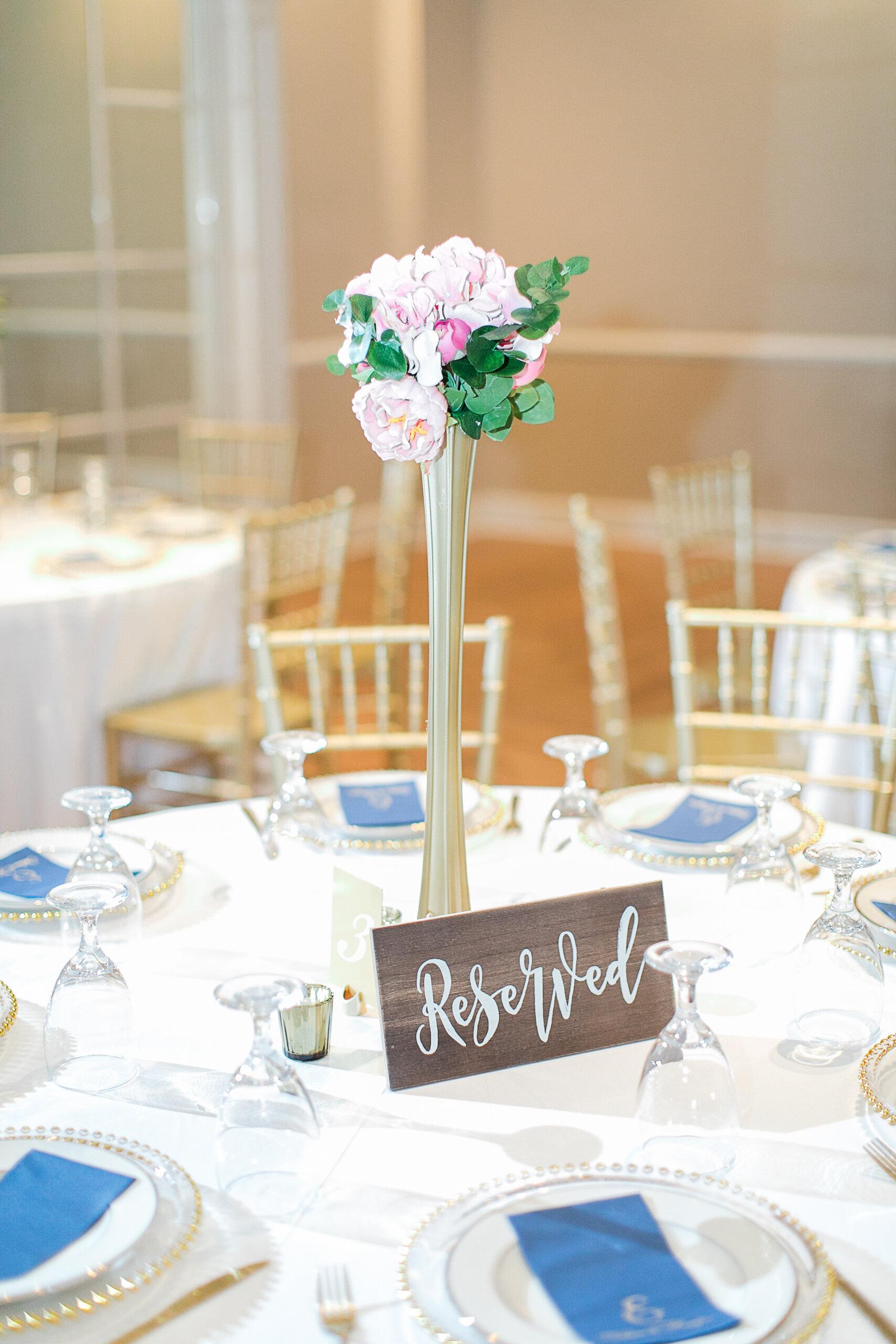 Chelsea-Hayden-wedding-550.jpg