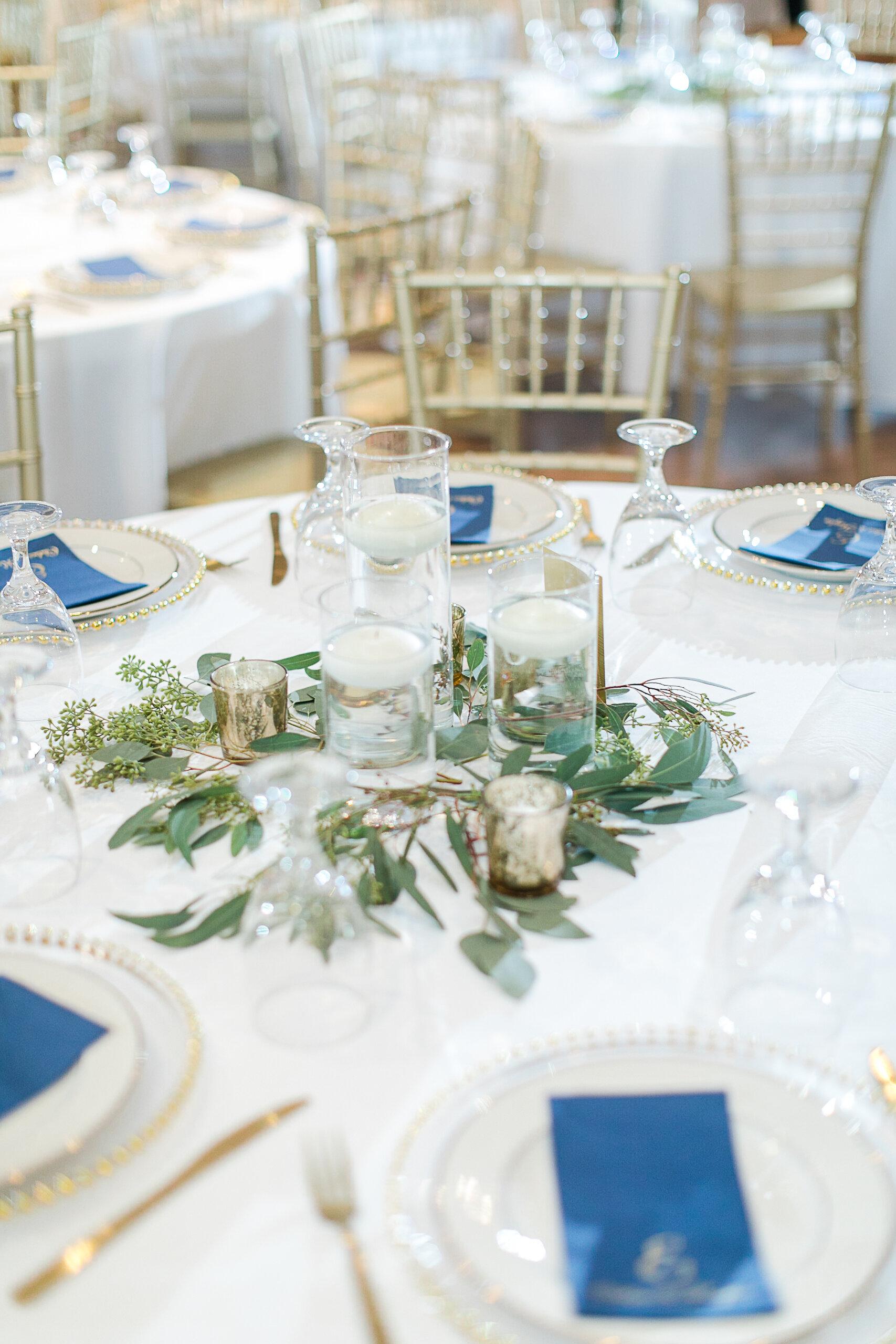 Chelsea-Hayden-wedding-556.jpg