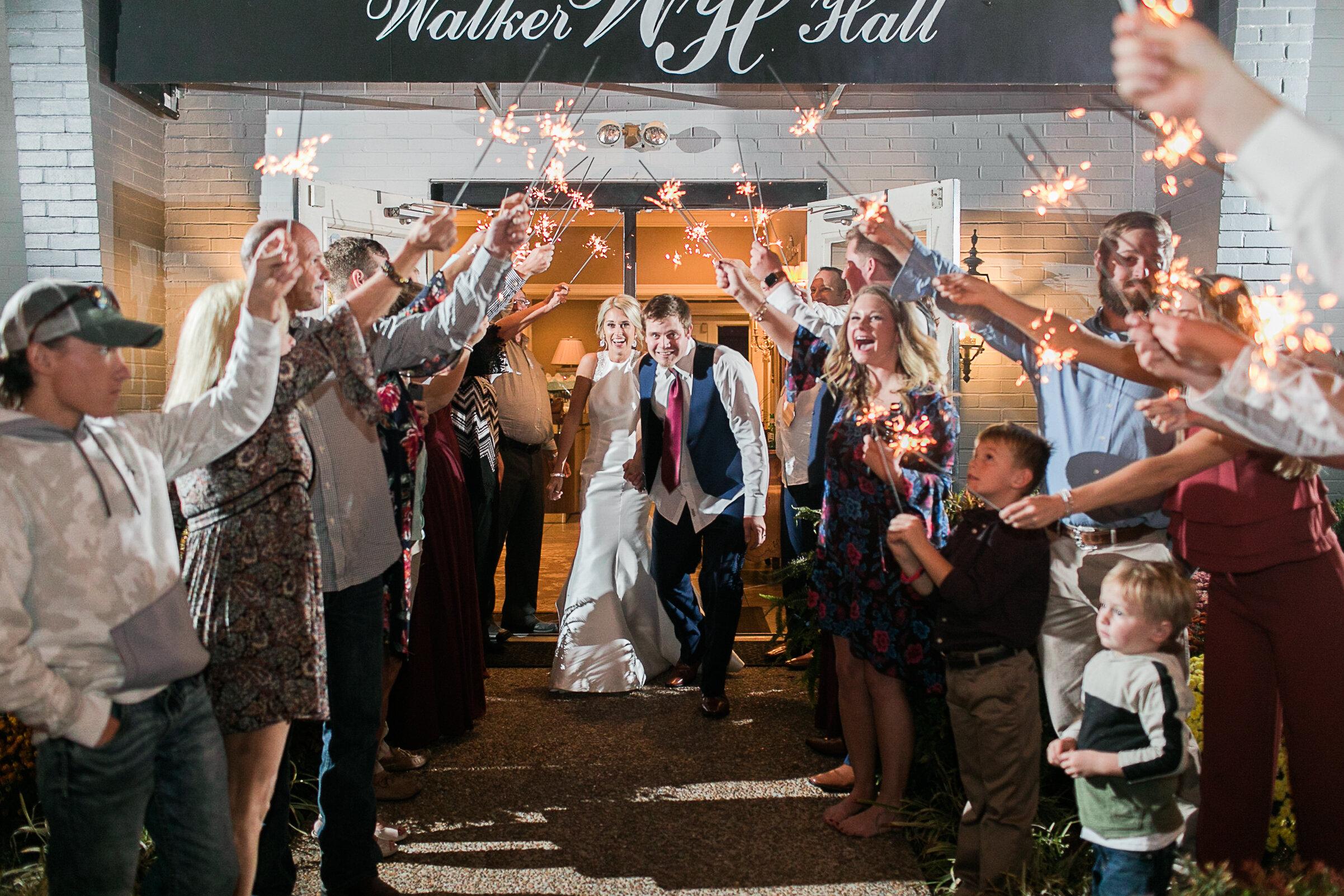Chelsea-Hayden-wedding-849.jpg