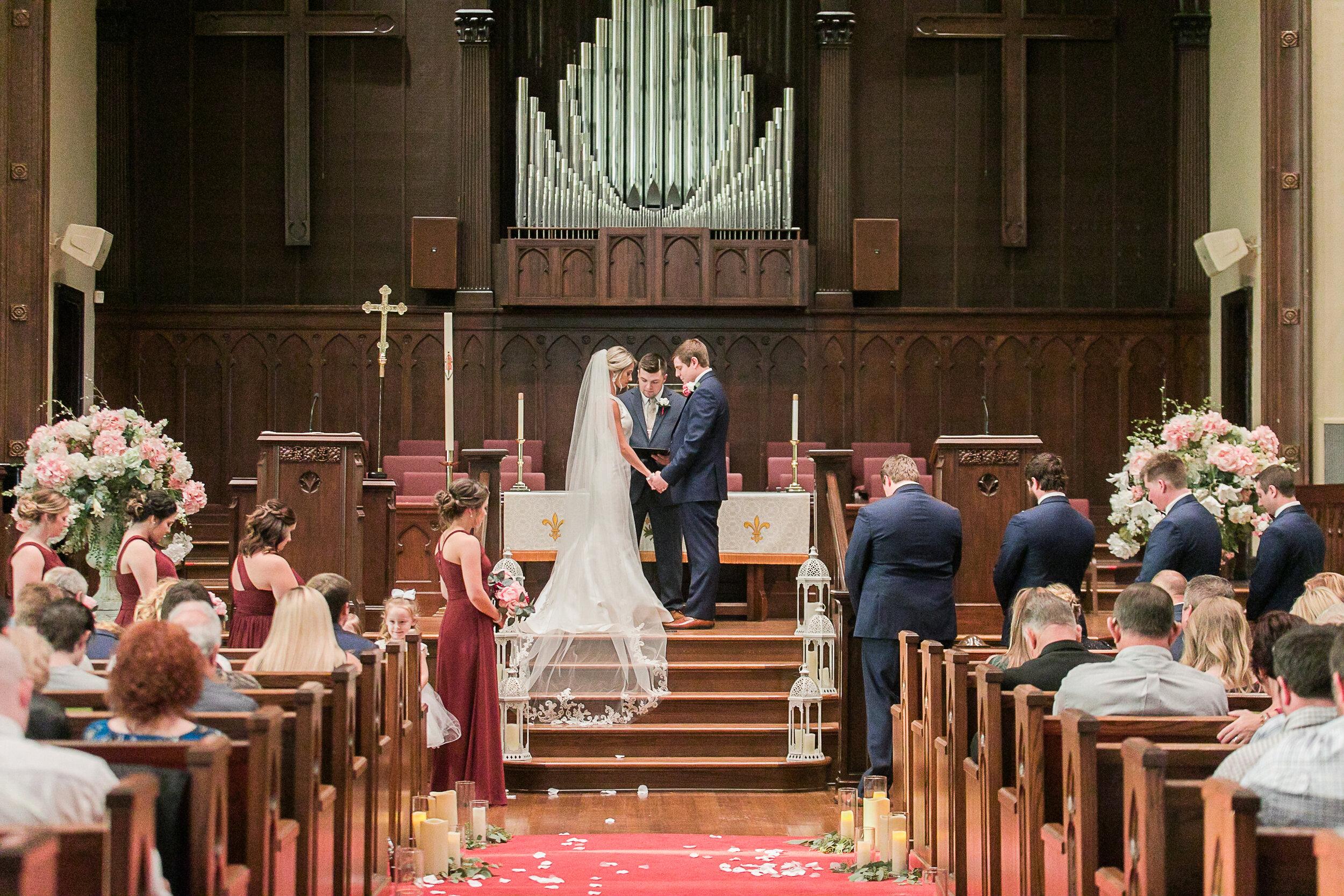 Chelsea-Hayden-wedding-379.jpg