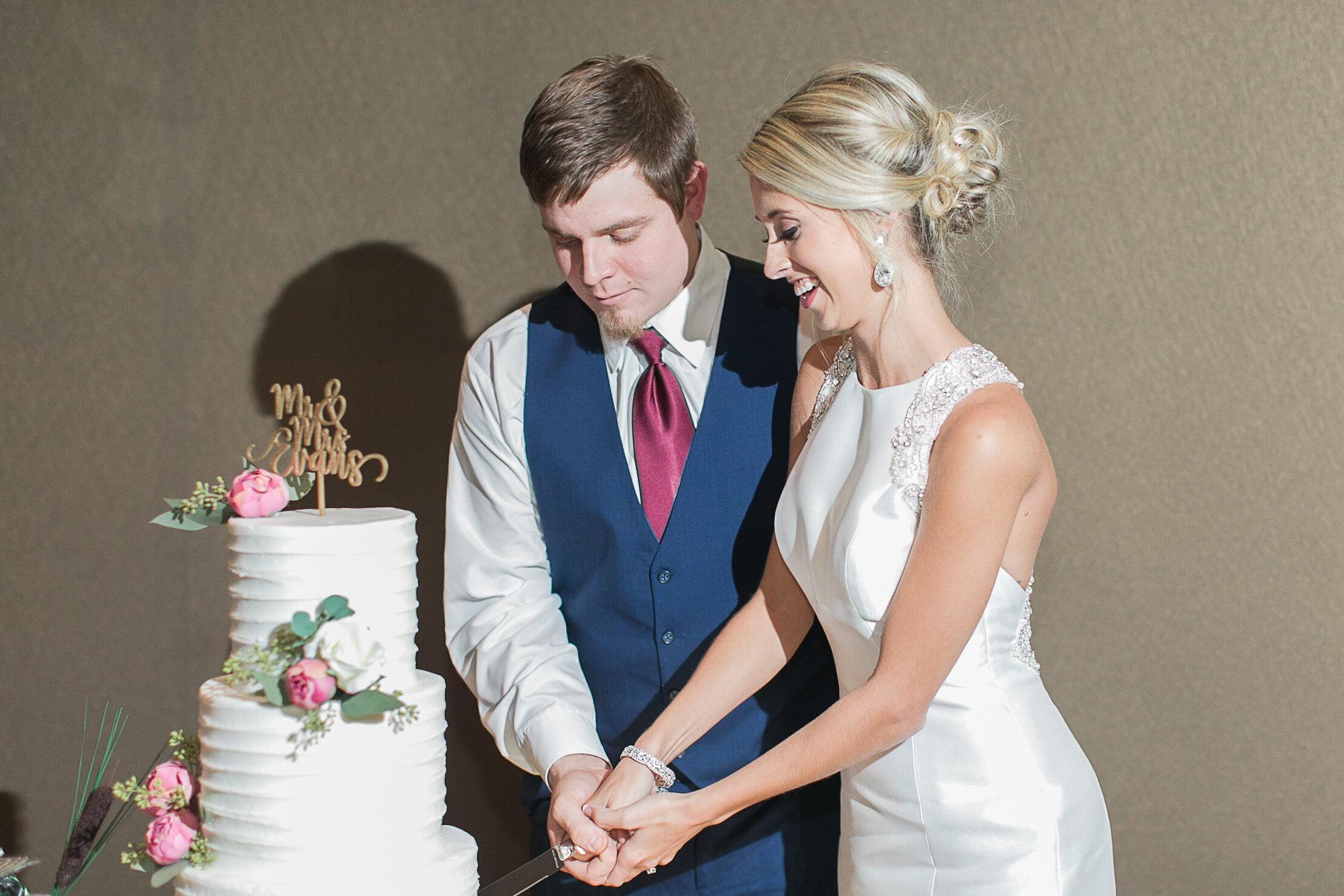 Chelsea-Hayden-wedding-618.jpg