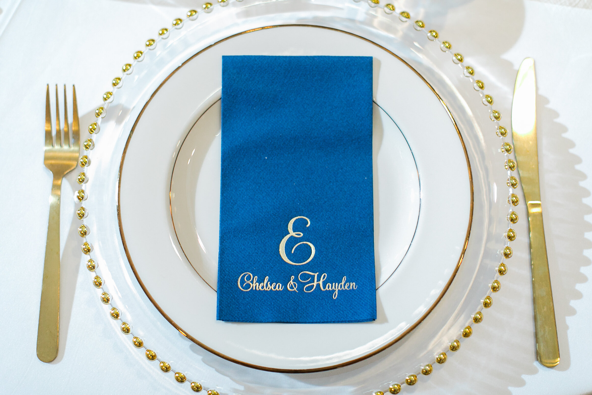 Chelsea-Hayden-wedding-551.jpg