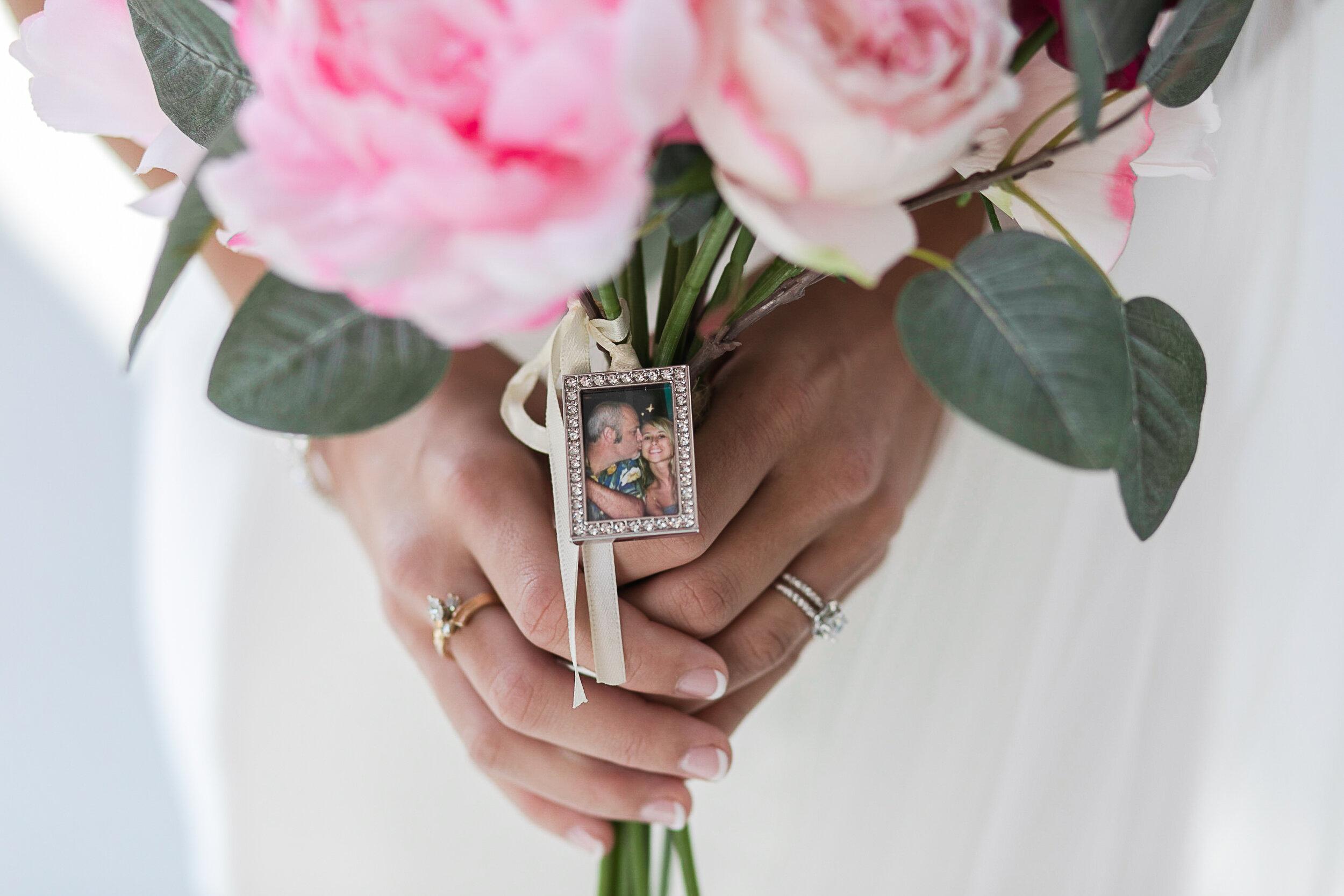 Chelsea-Hayden-wedding-478.jpg